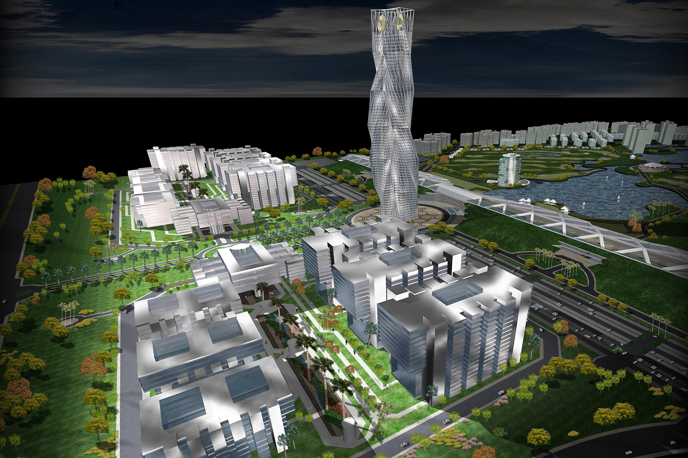20606 - Sheet-08 View IT Complex.jpg