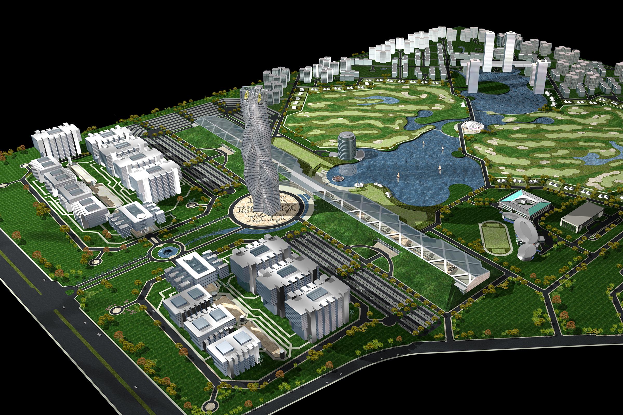 20606 - Sheet-11 View Aerial.jpg