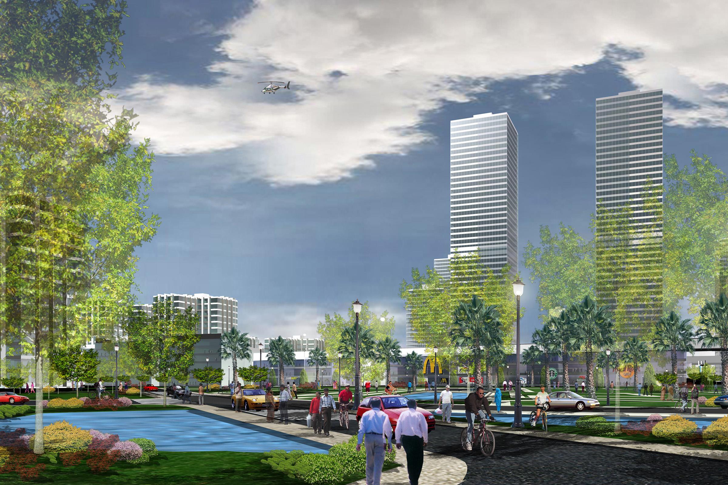 20606 - Sheet-22 View-4 Housing copy.jpg