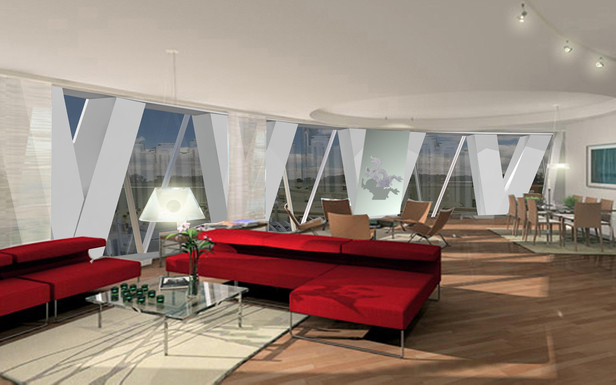 20505 - Apartment1 copy.jpg