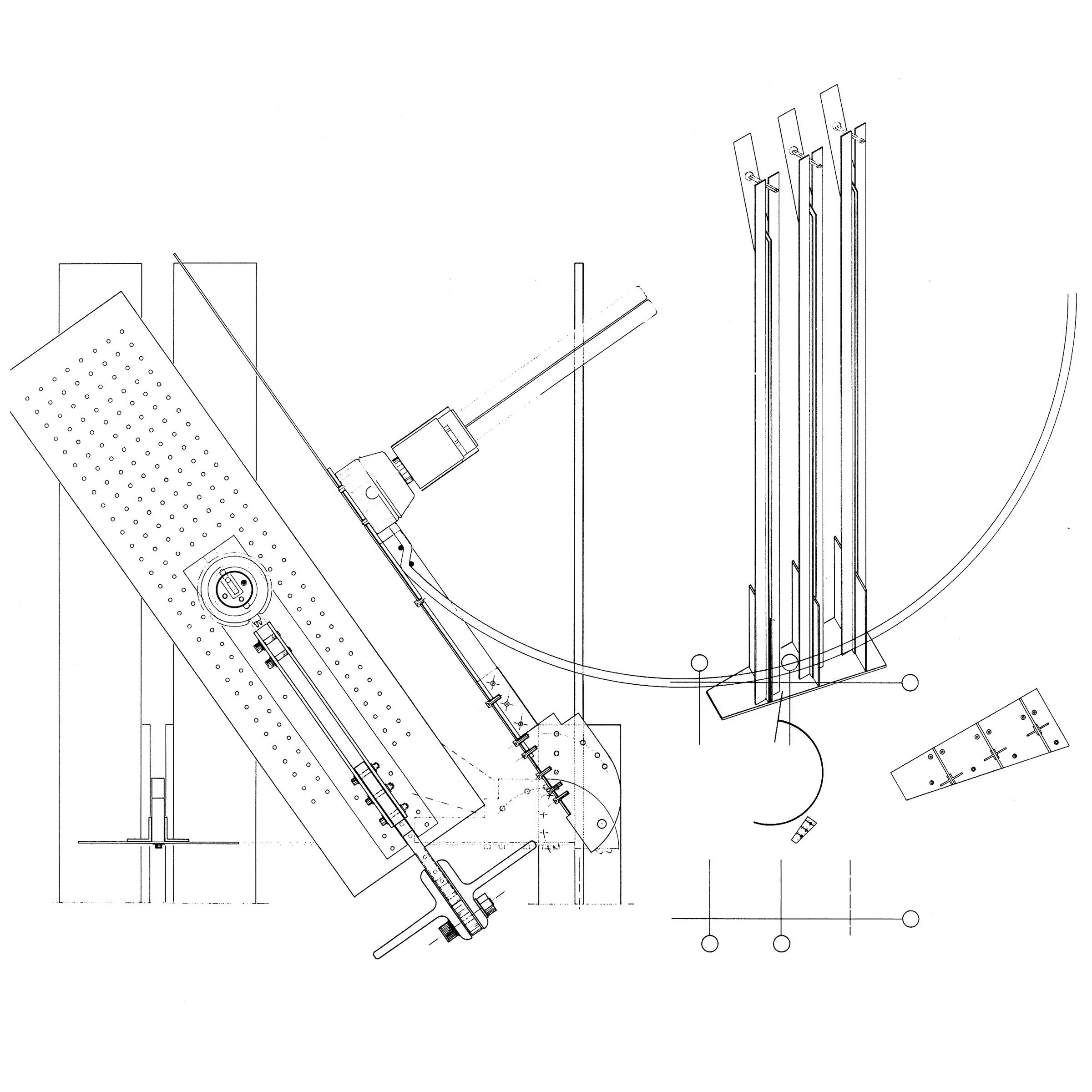 Com&Go - Detail Drawing 2.jpg