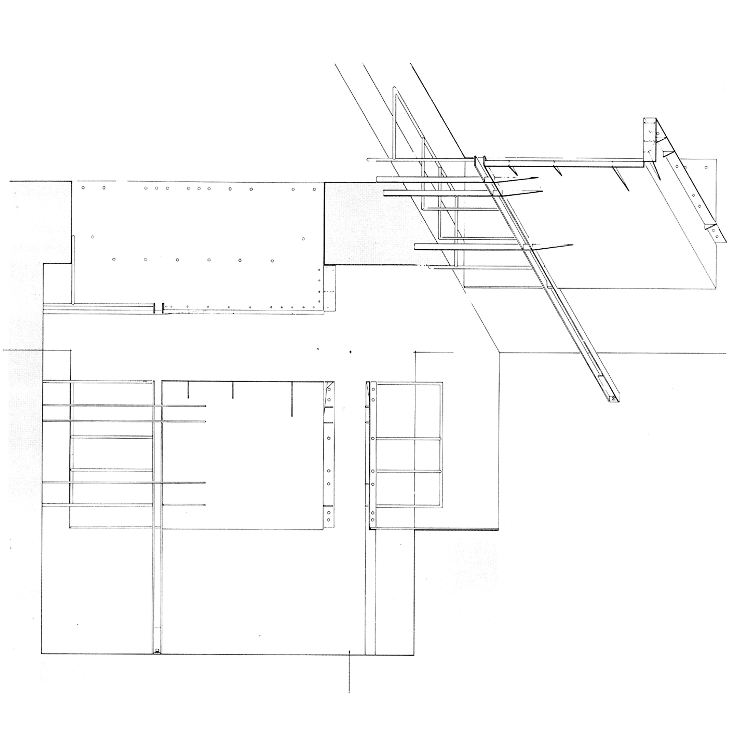 Com&Go - Detail Drawing 1.jpg