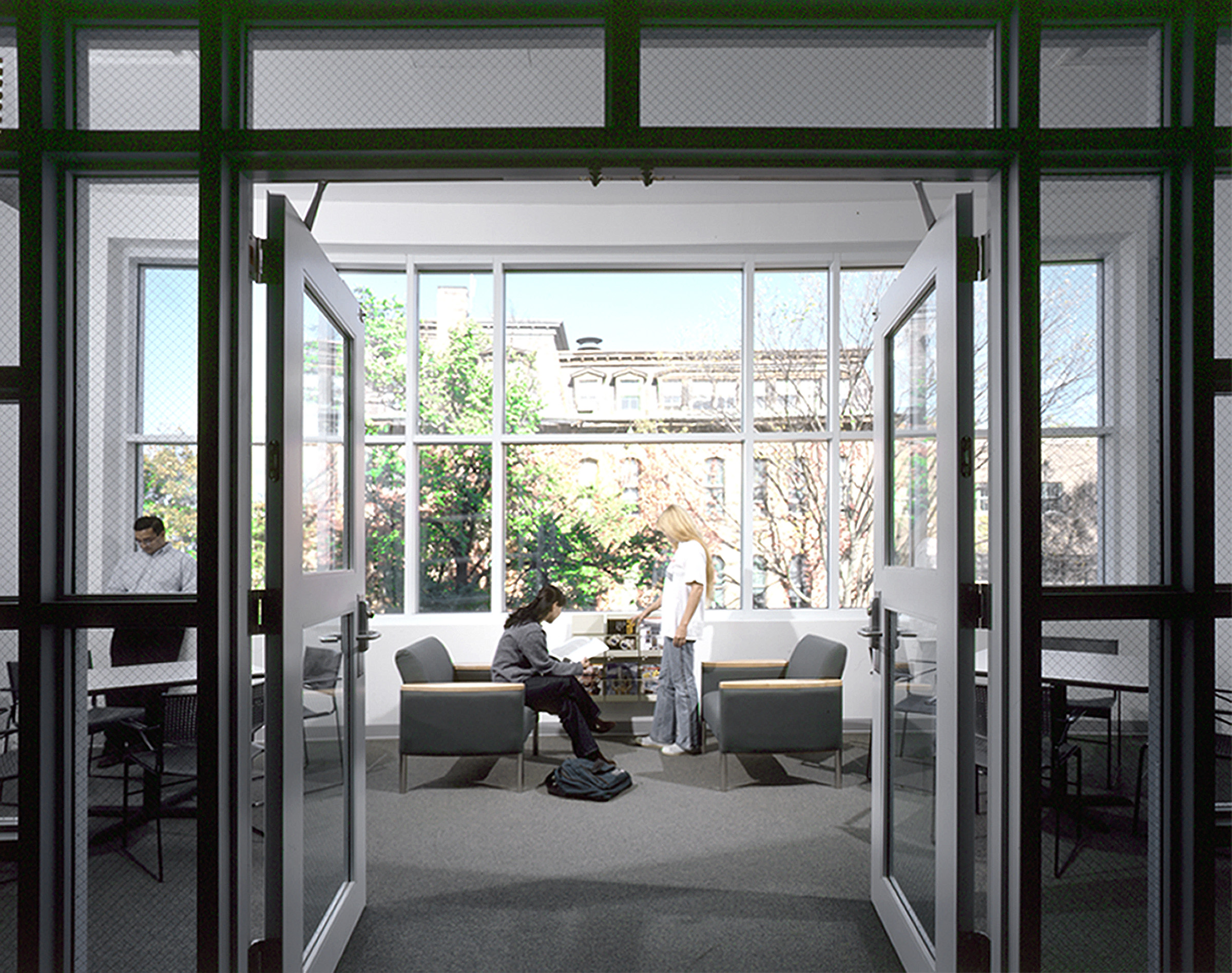 RPI - Interior - Lounge.jpg