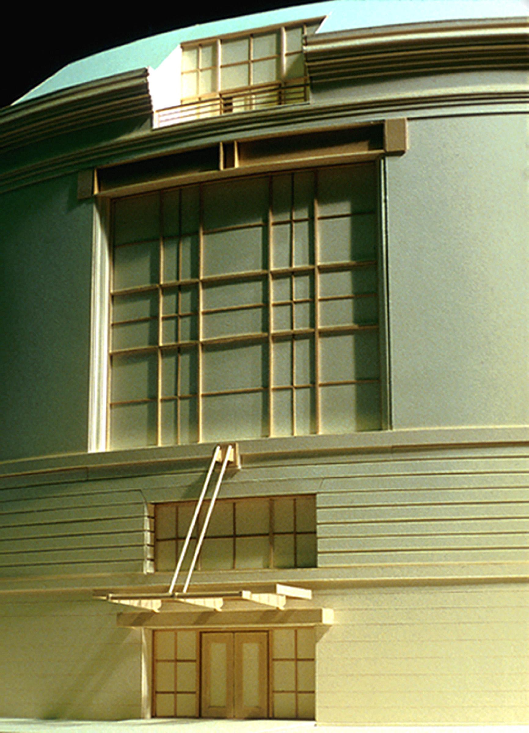 RPI - Model - Lally Entrance.jpg