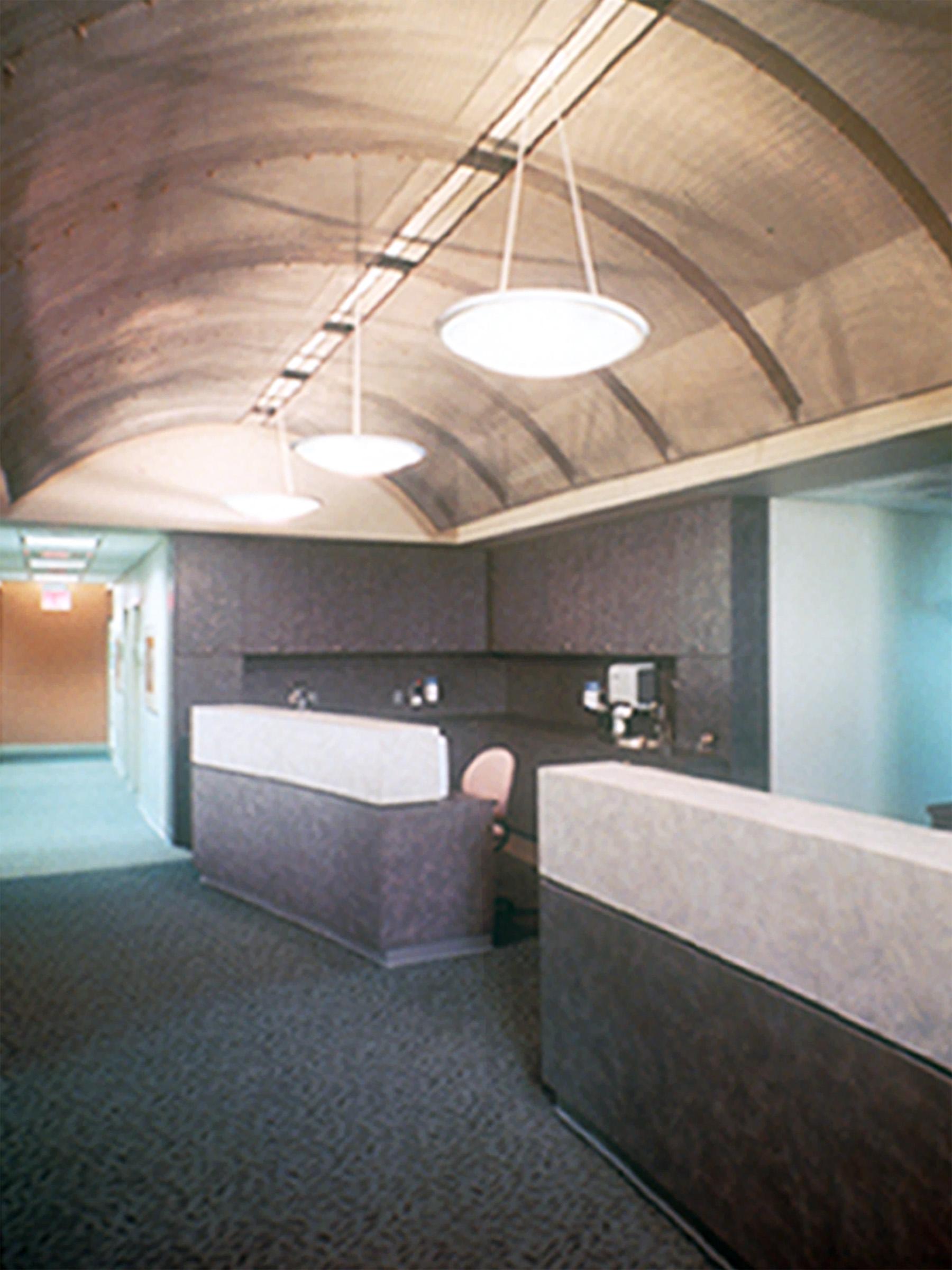 9605 - Interior View 4 - Reception Desk.jpg