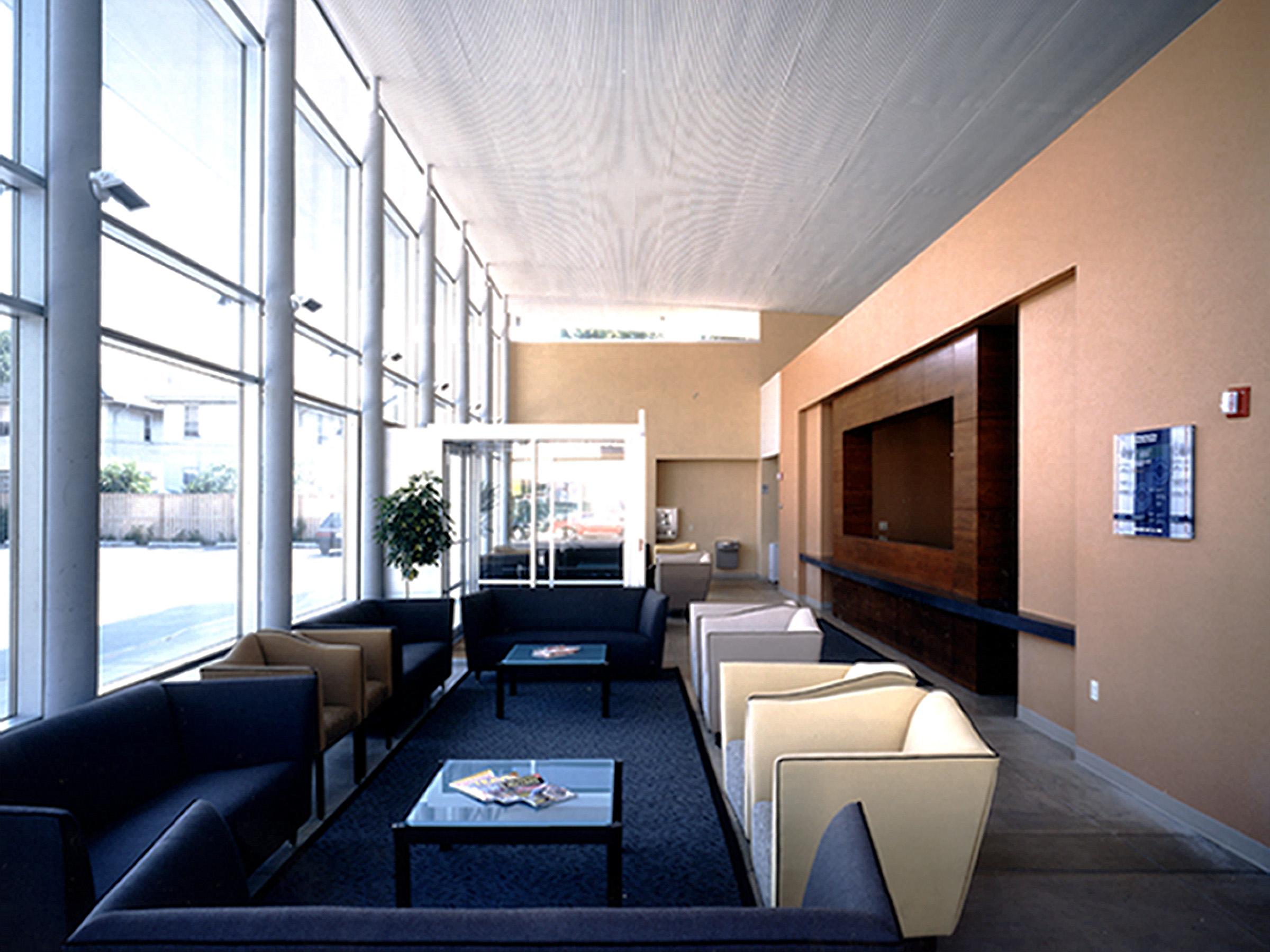 9605 - Interior View 3 - Waiting Lounge.jpg