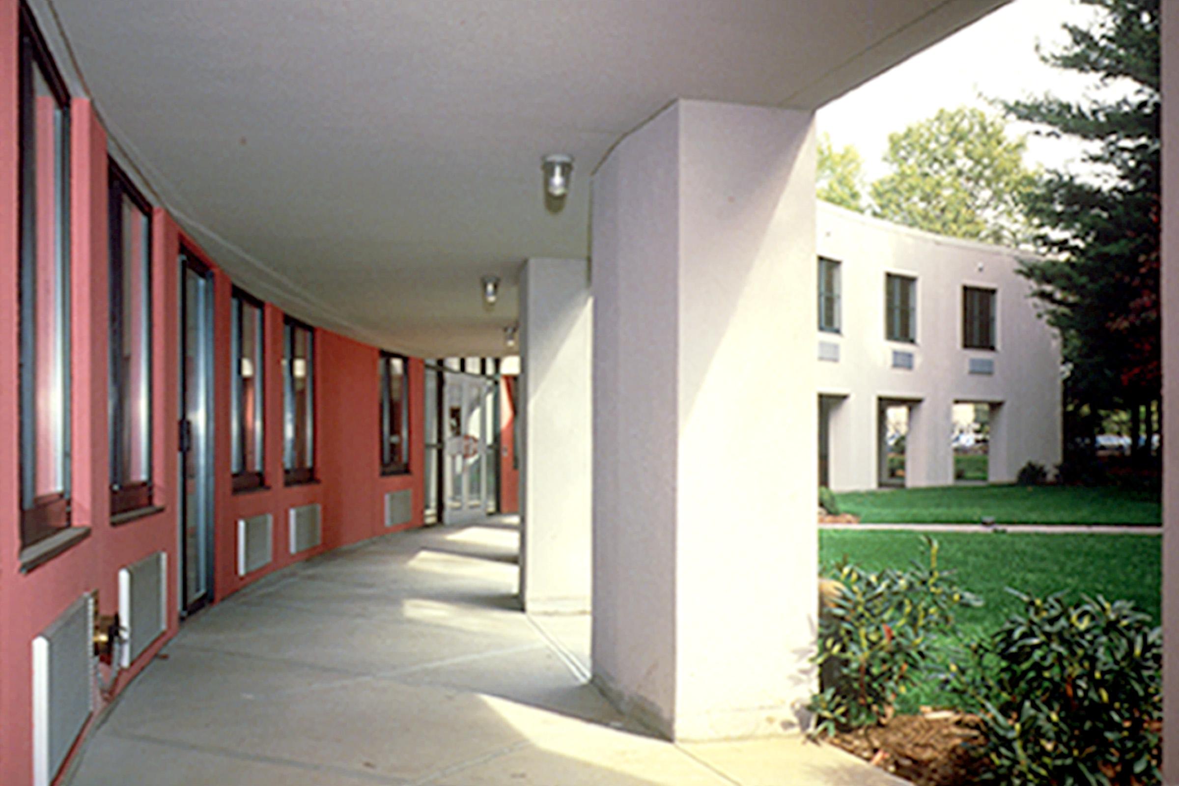 Exterior View 4 - Open Corridor.jpg