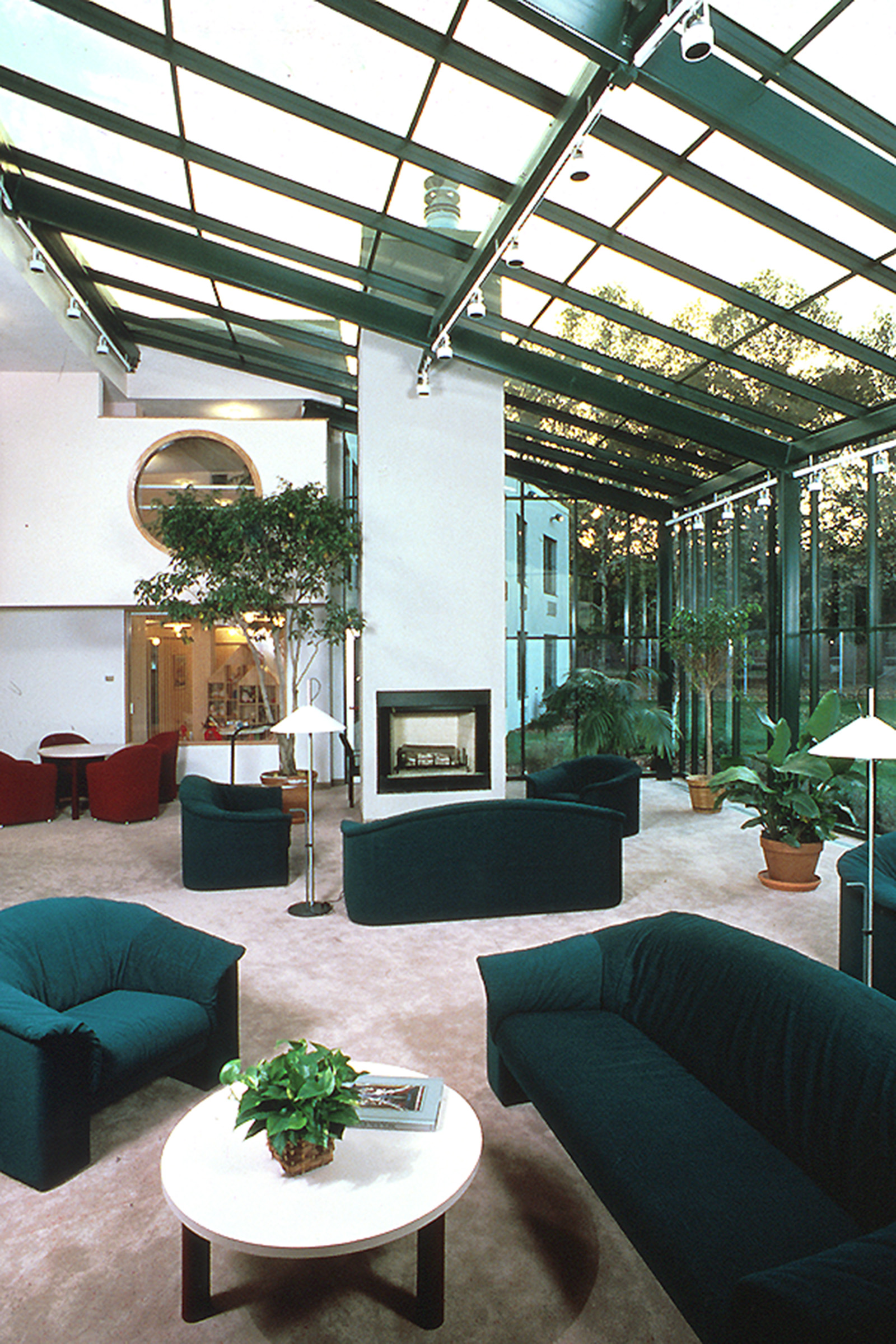 Interior View 1 - Greenhouse.jpg