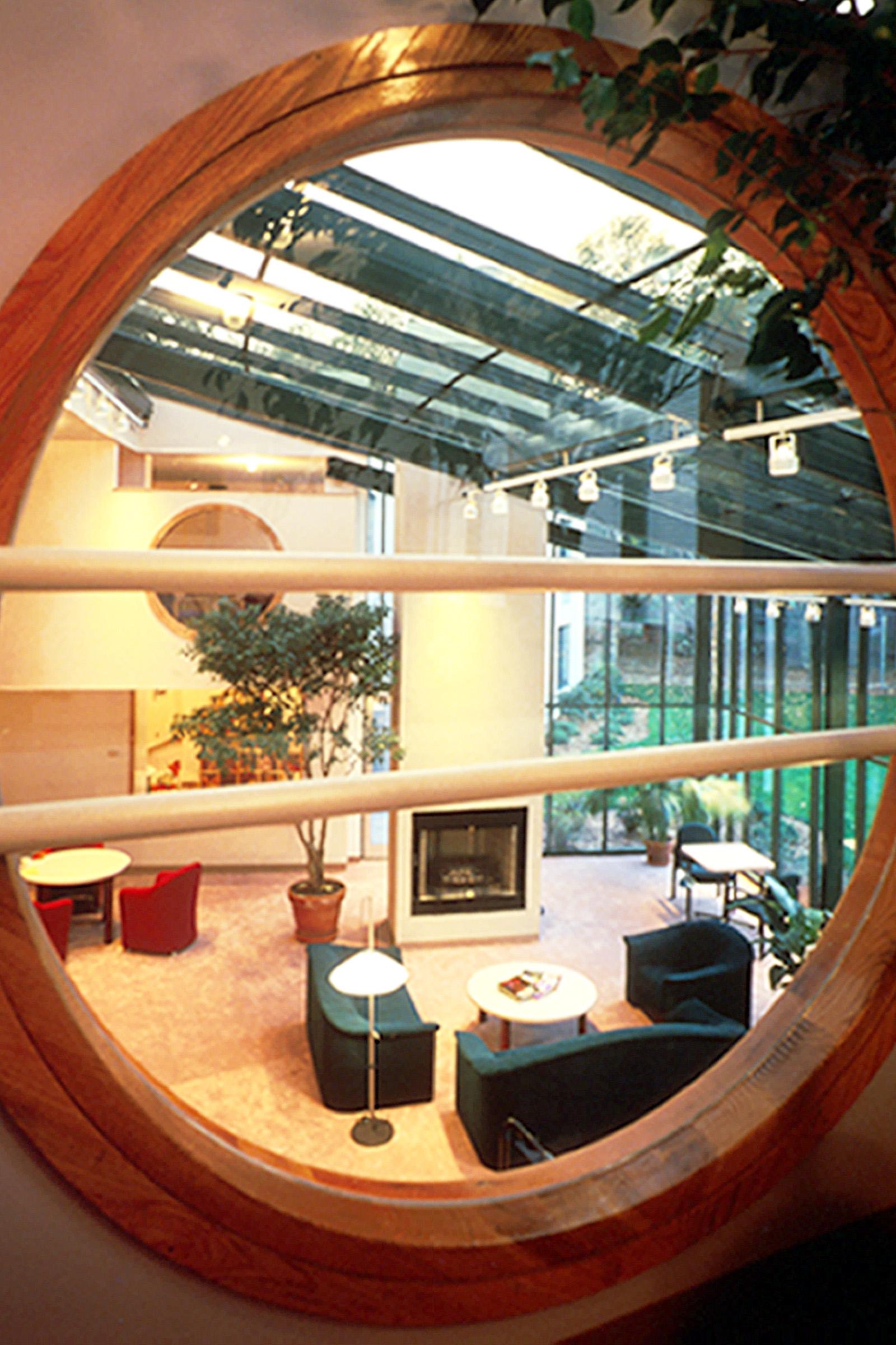 Interior View 4 - Greenhouse.jpg
