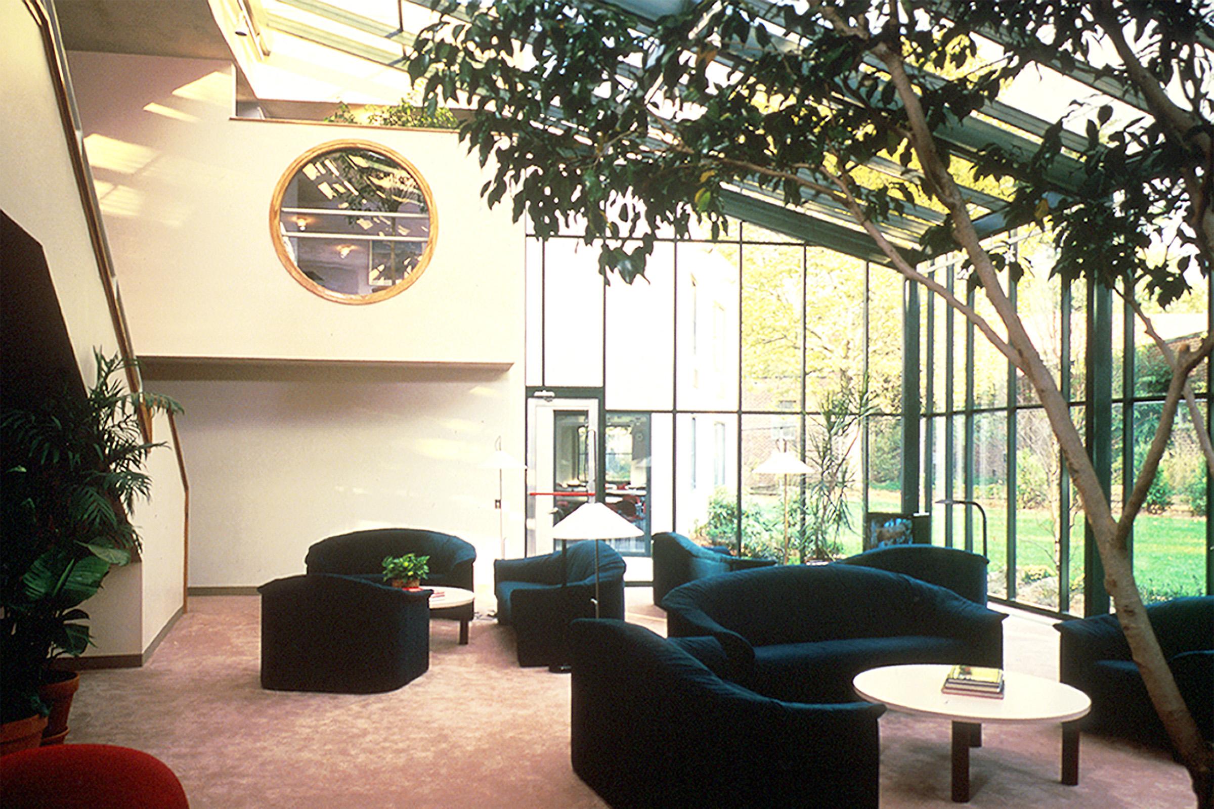 Interior View 3 - Greenhouse.jpg