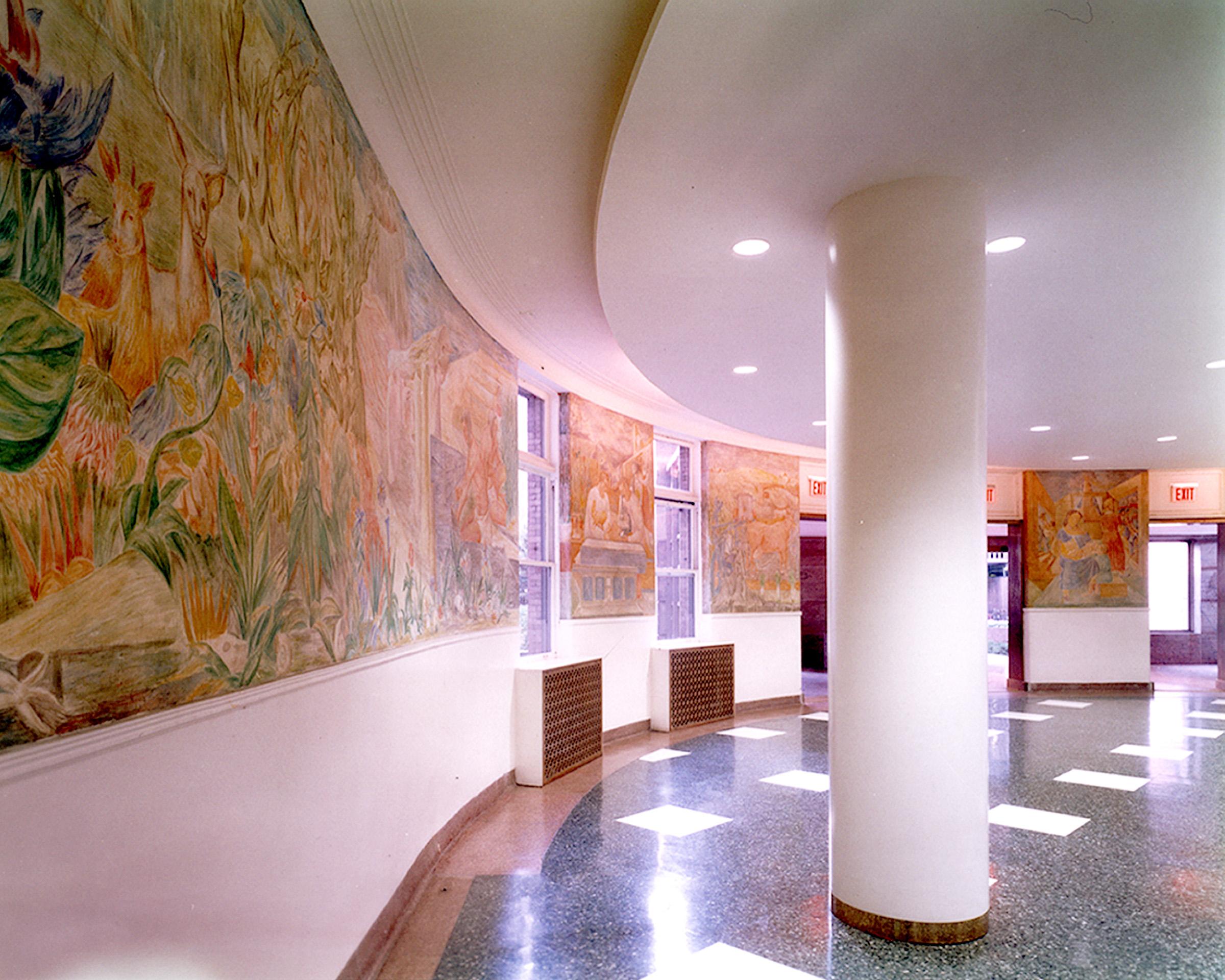 BH - New Entrance Lobby - Interior View 2.jpg