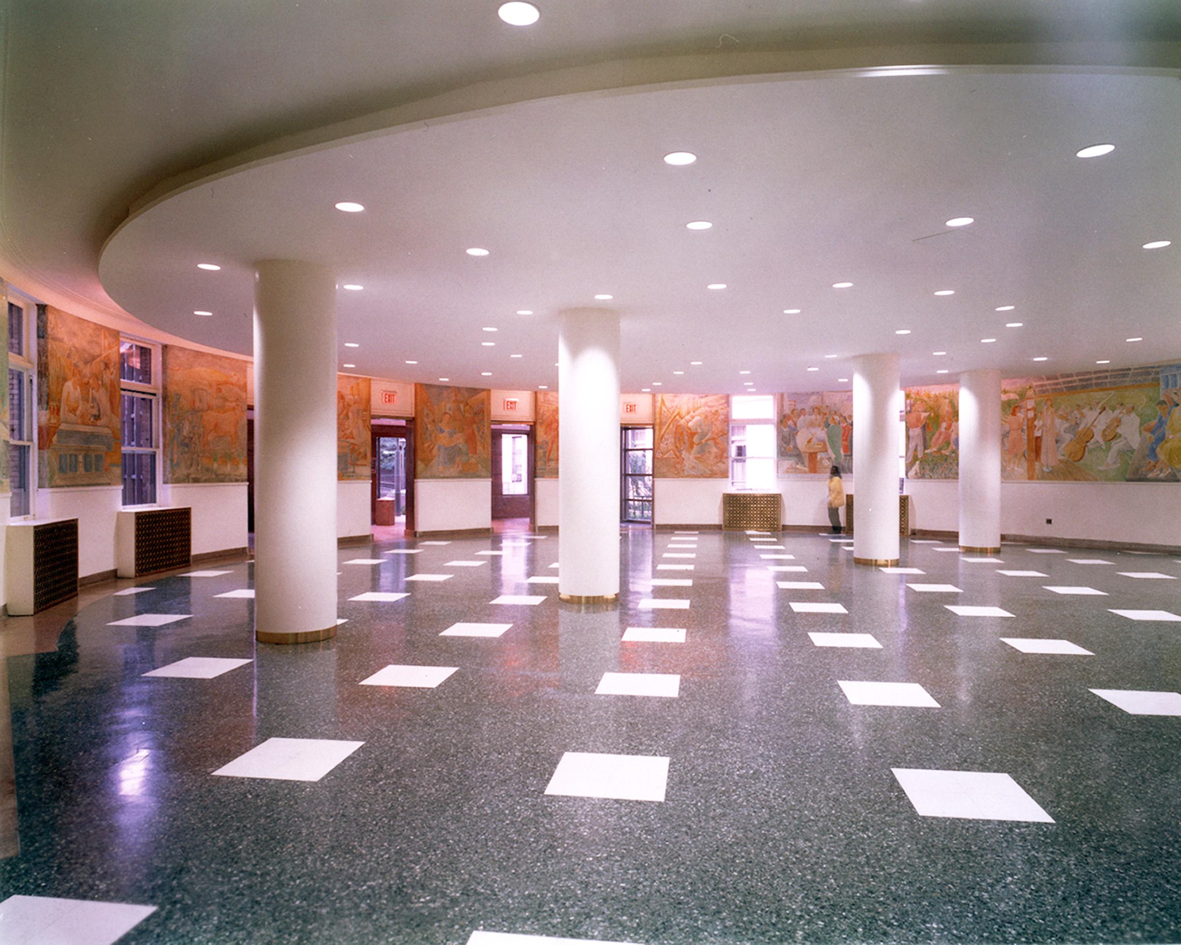 BH - New Entrance Lobby - Interior View 1.jpg