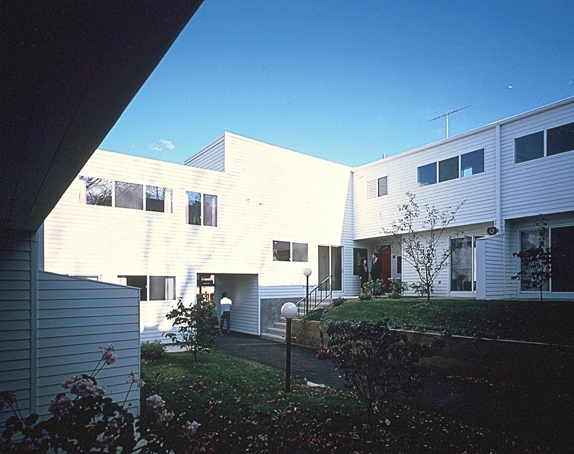 Bedford - Rear Courtyard.jpg