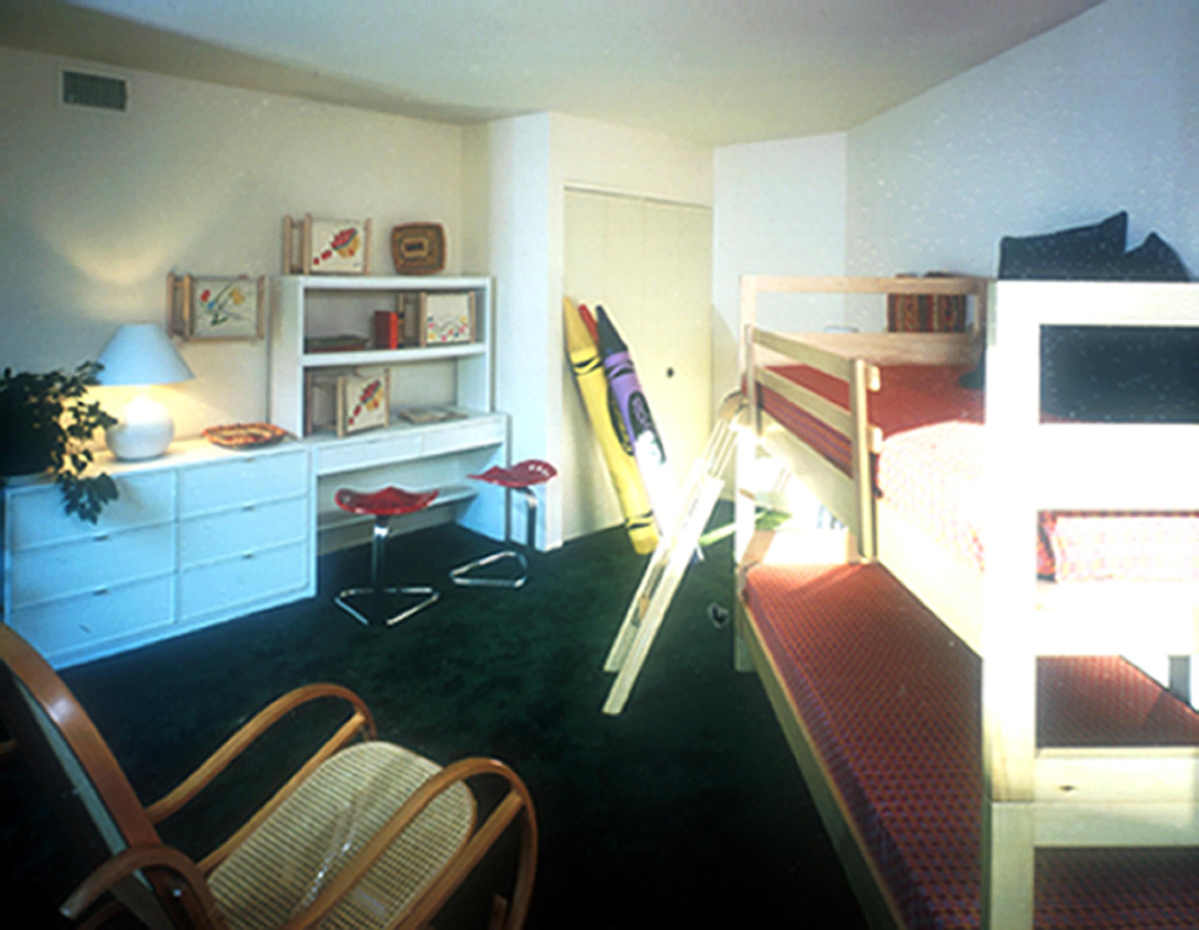 Bedford - Bedroom.jpg