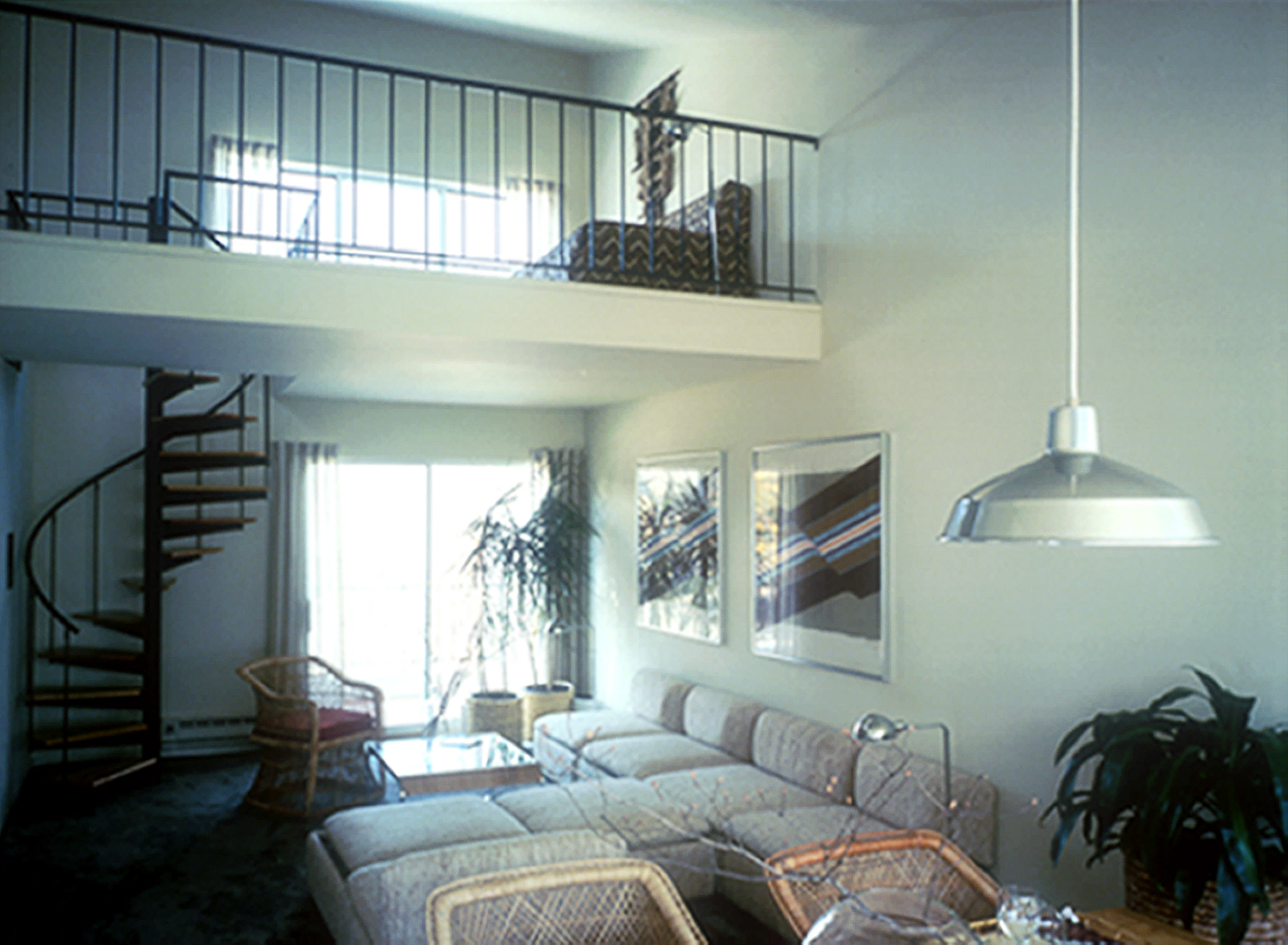 Bedford - Living Room.jpg