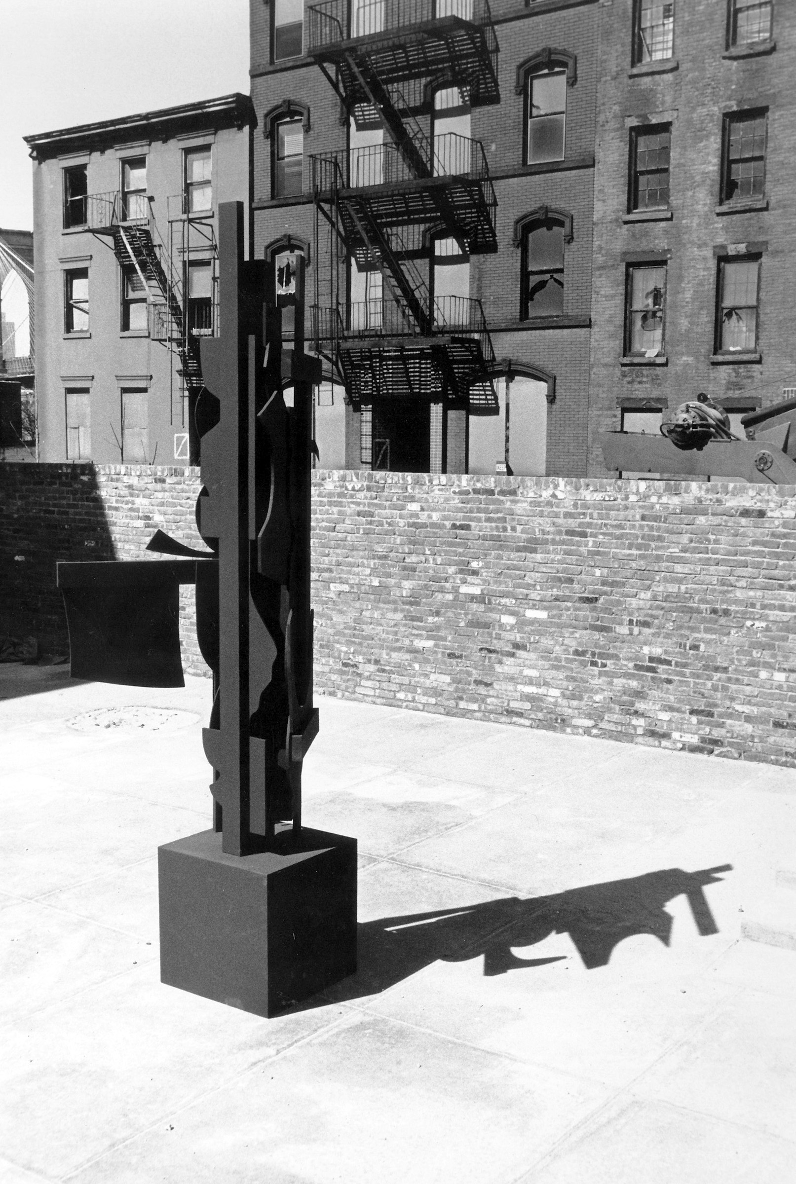 Henry Street- Sculpture.jpg