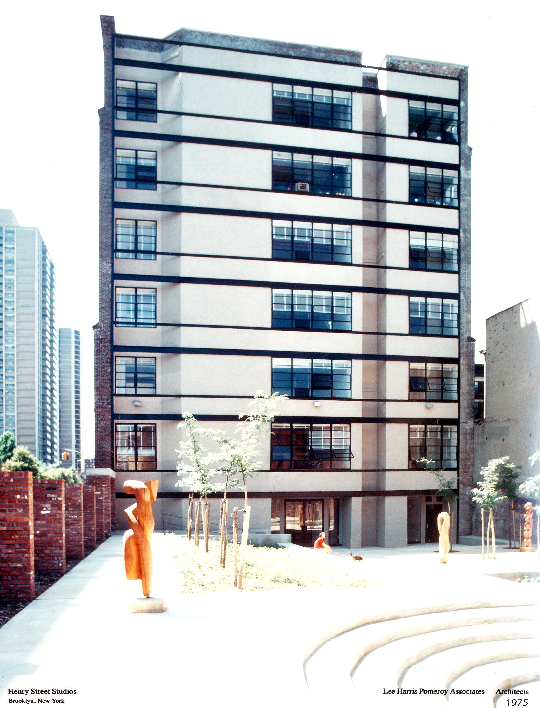 Henry Street- courtyard with sculpture 2.jpg