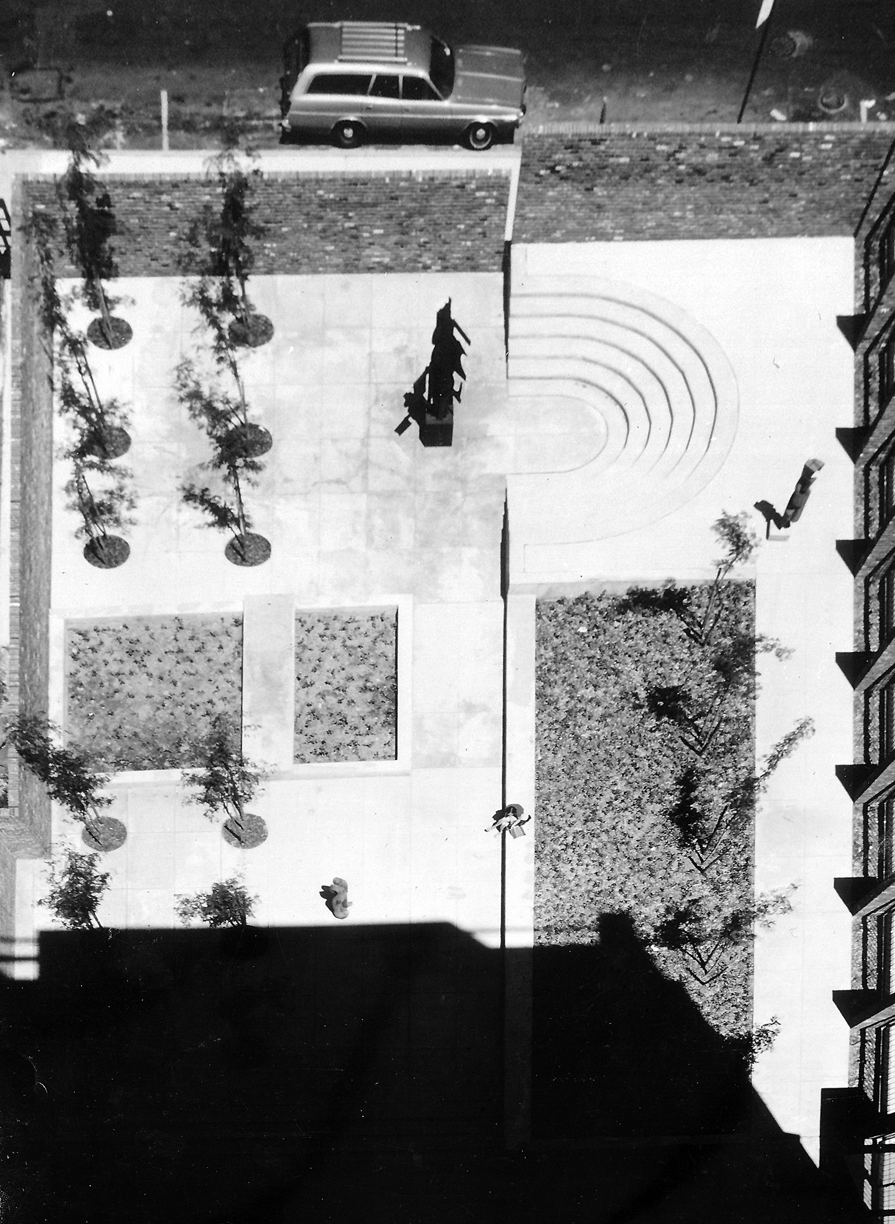 Henry Street - Courtyard view from top.jpg