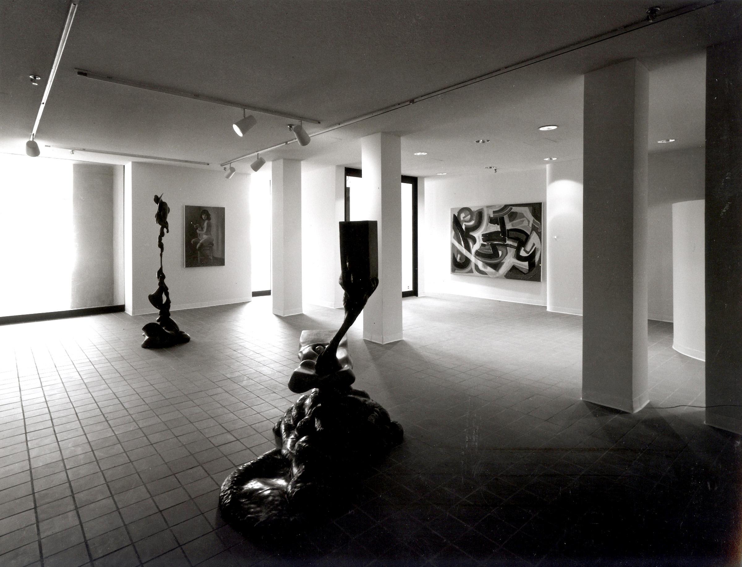 Henry Street - Gallery.jpg