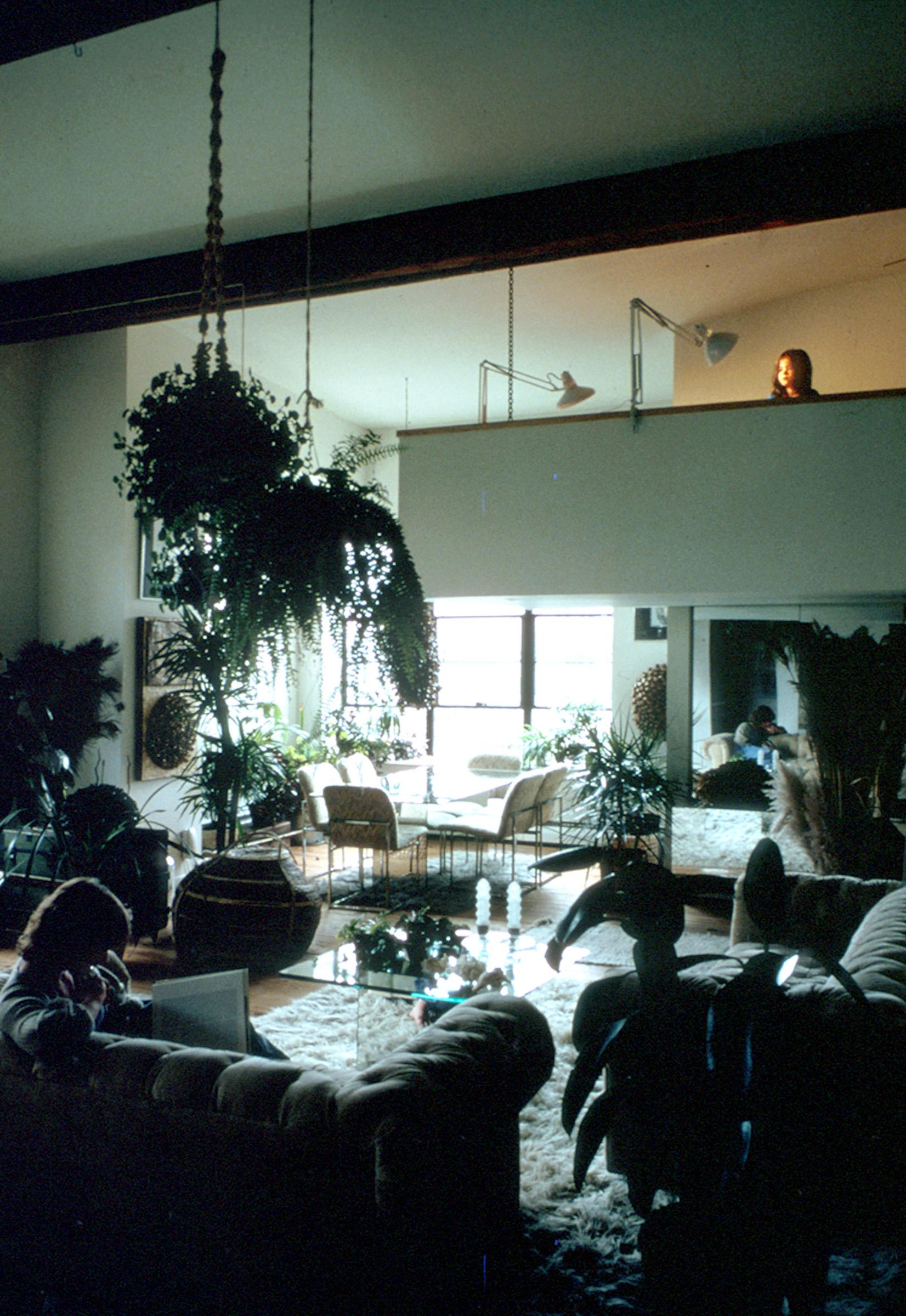Henry Street - Living Room.jpg