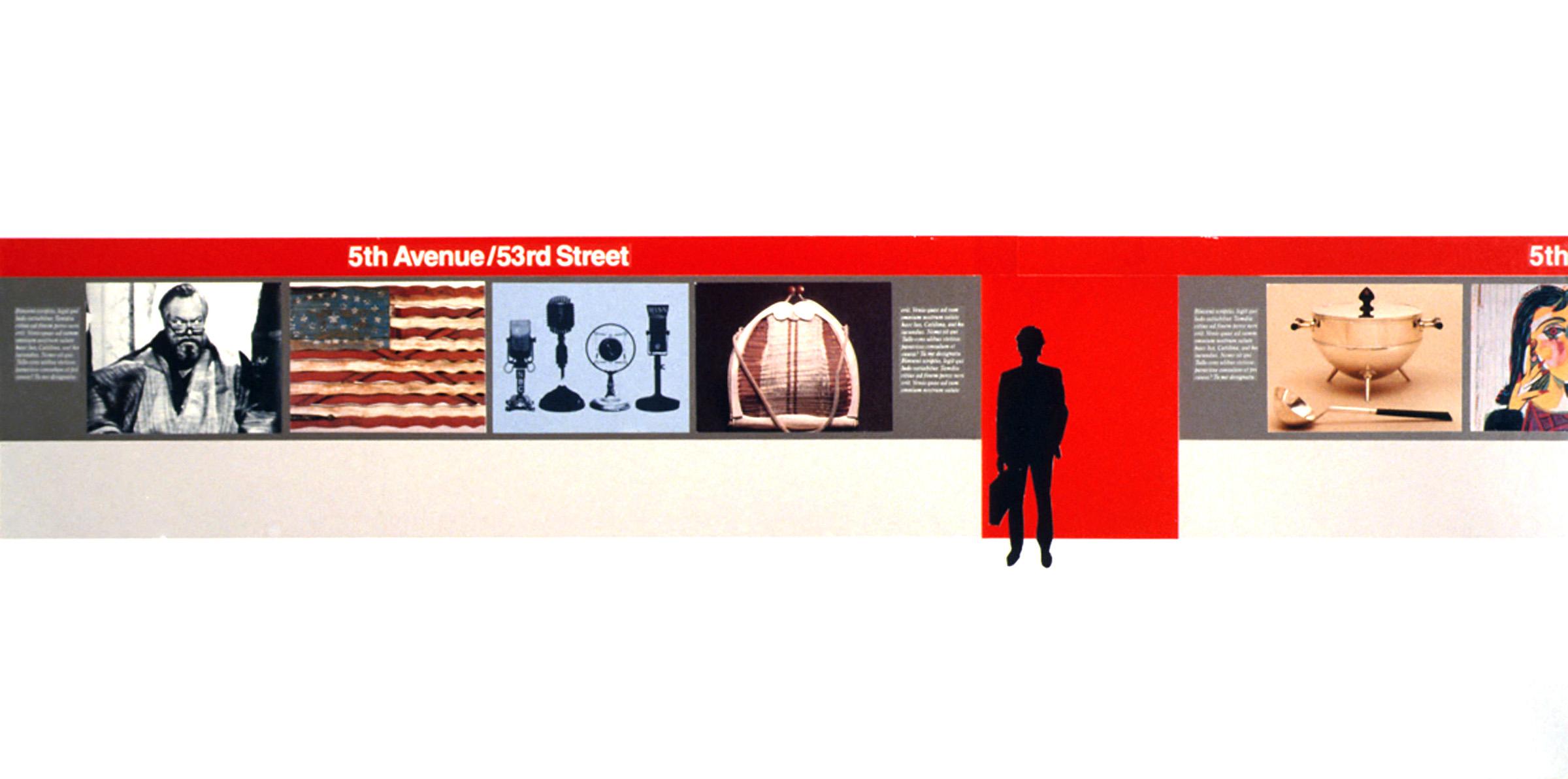 MoMA - Platform Wall Display 2.jpg