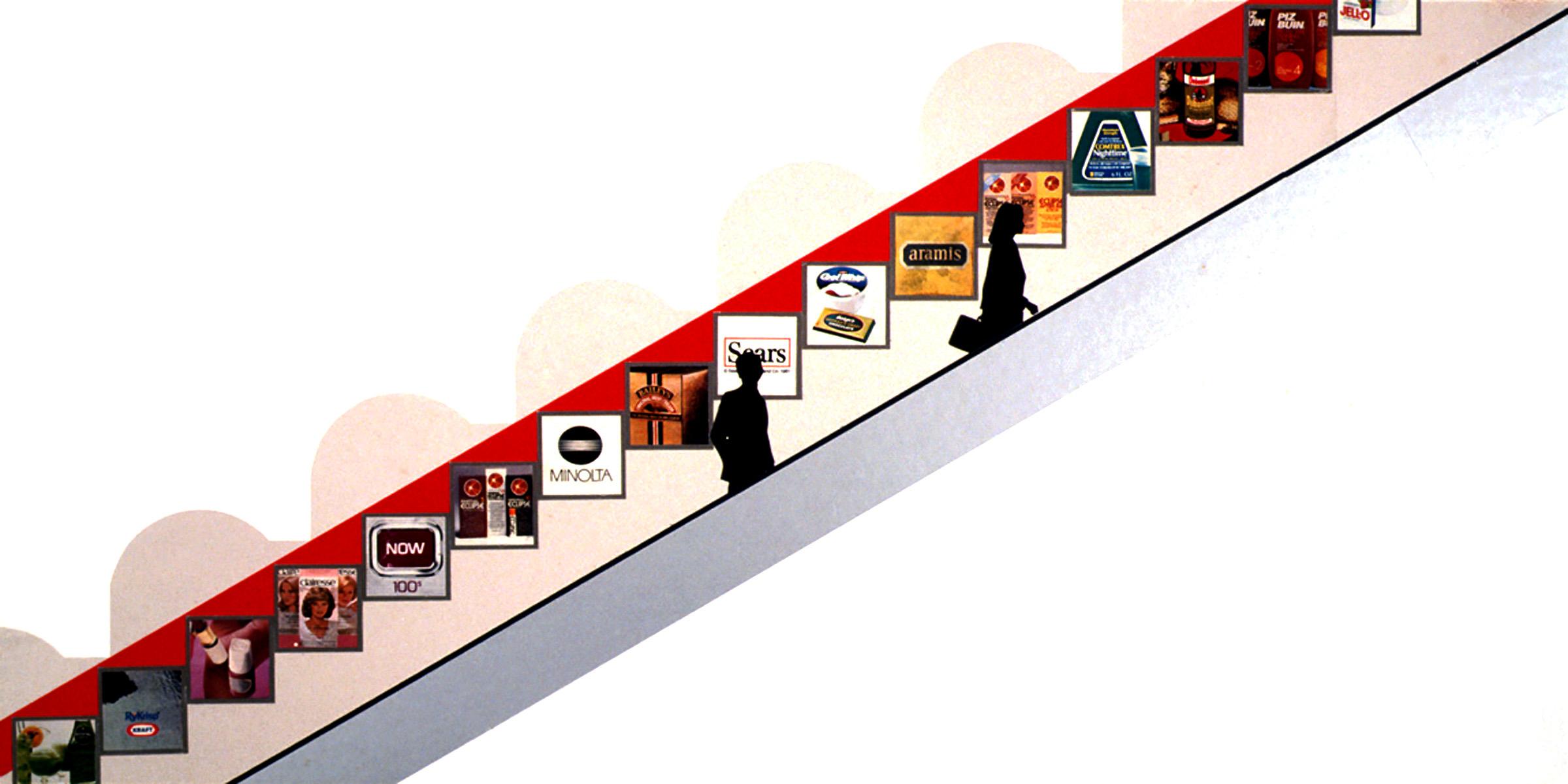 MoMA - Escalator.jpg