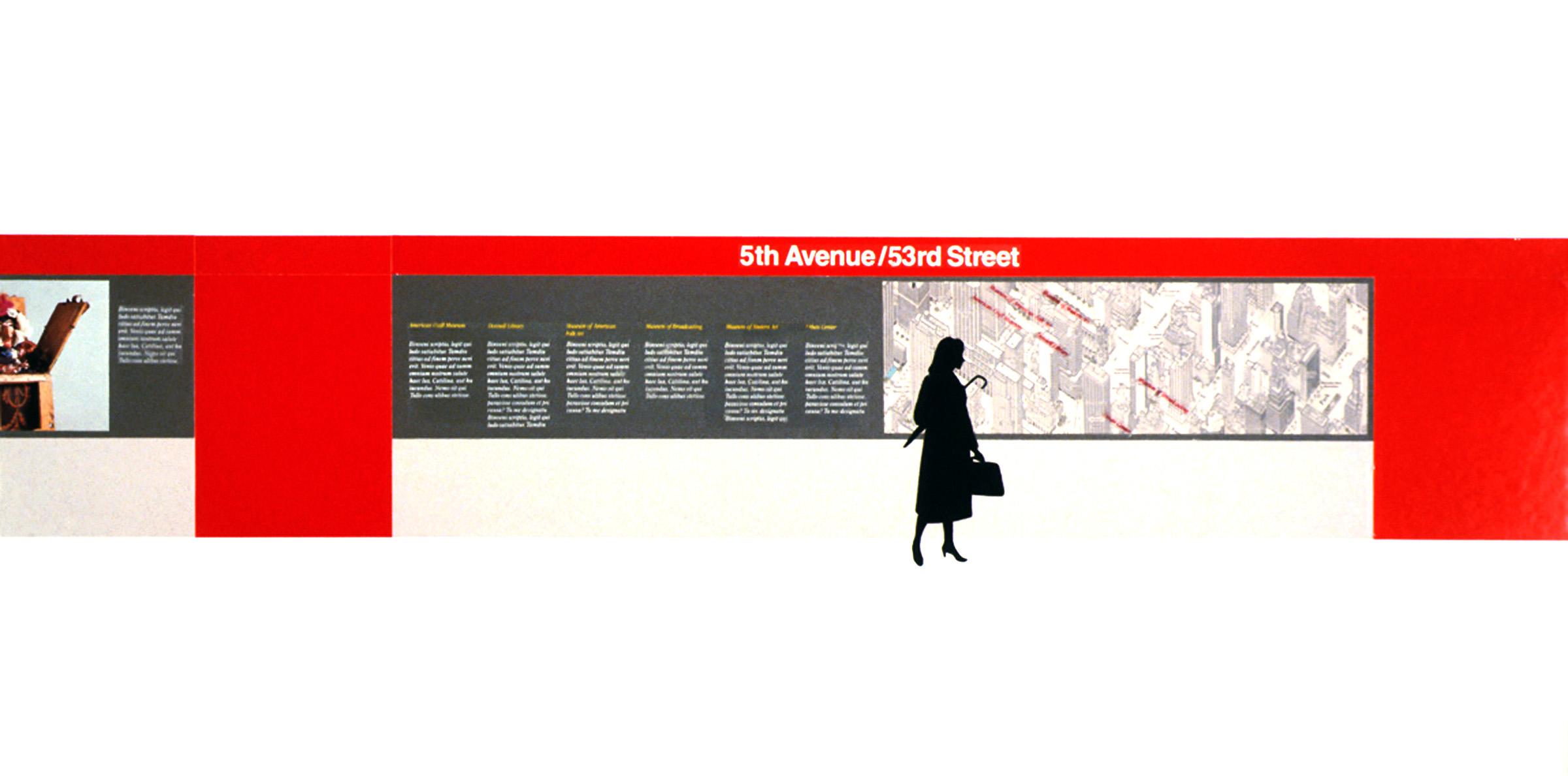 MoMA - Platform Wall Display 7.jpg