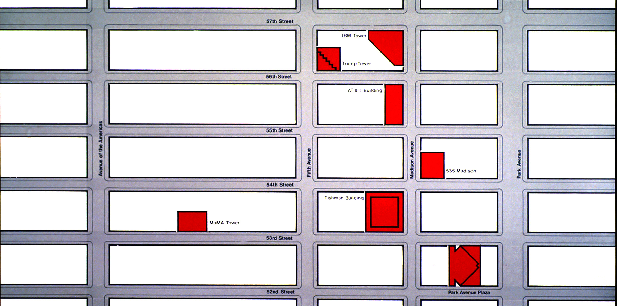 MoMA - Street Map with Buildings.jpg