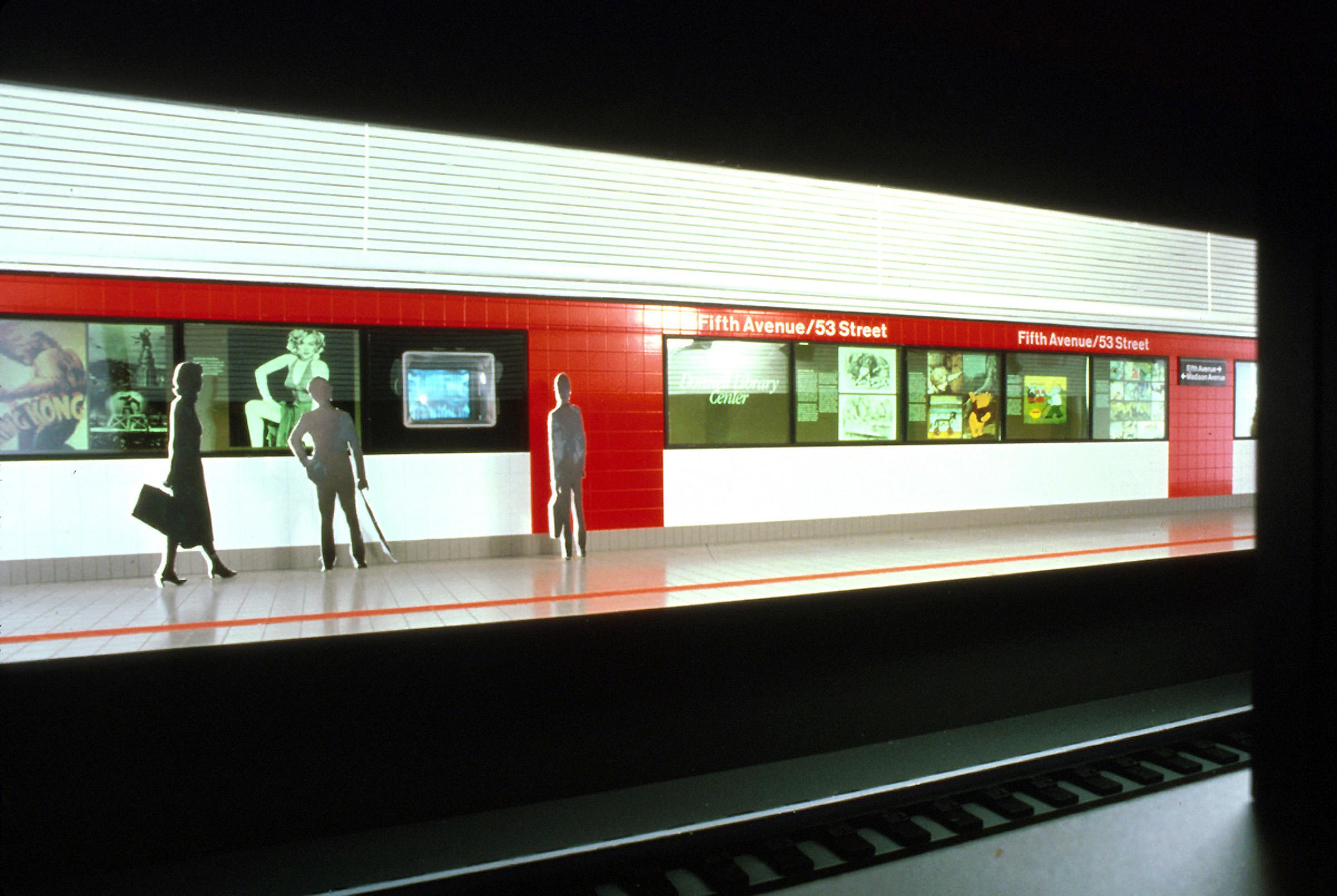 MoMA - Subway Platform.jpg