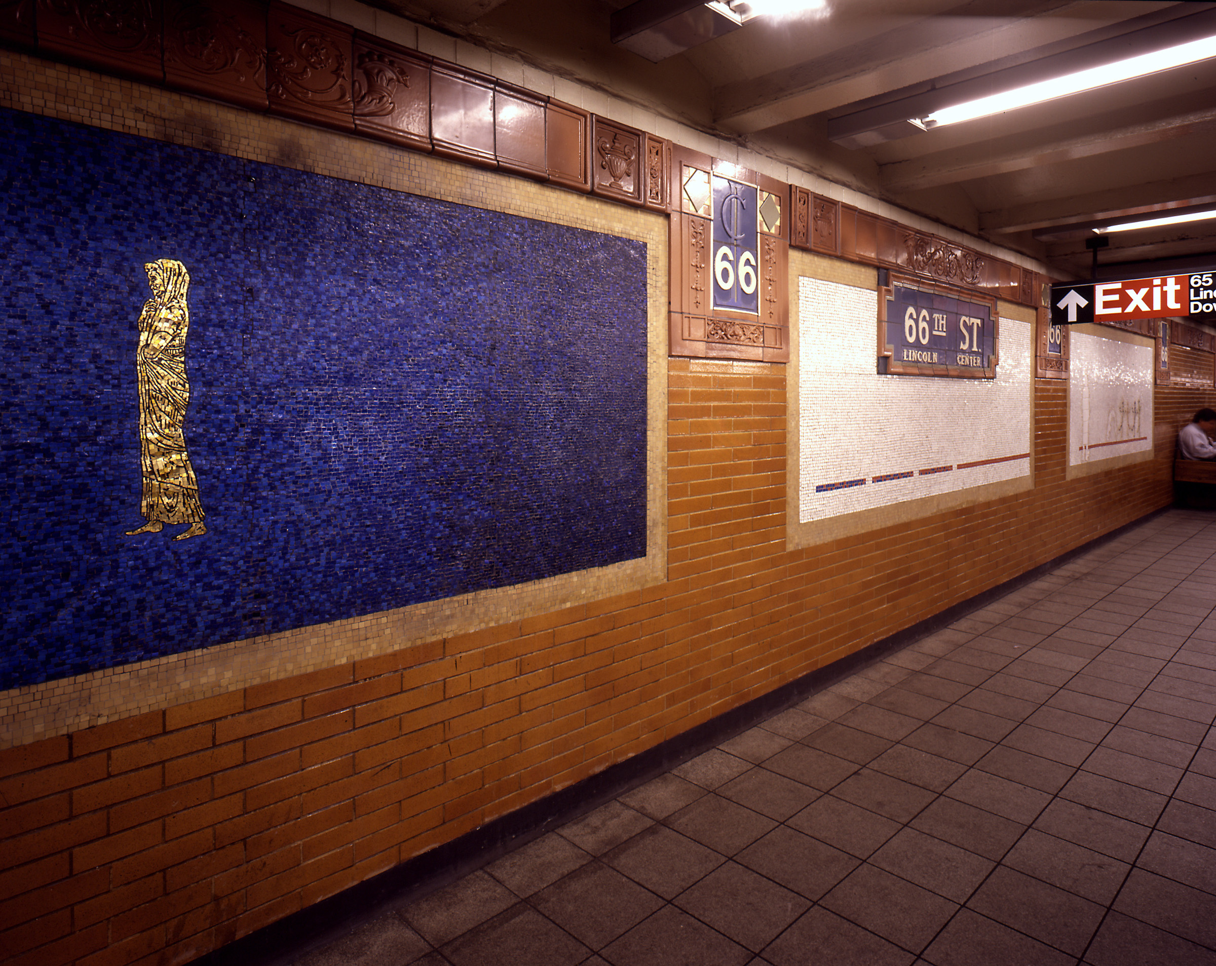 LC7.jpg