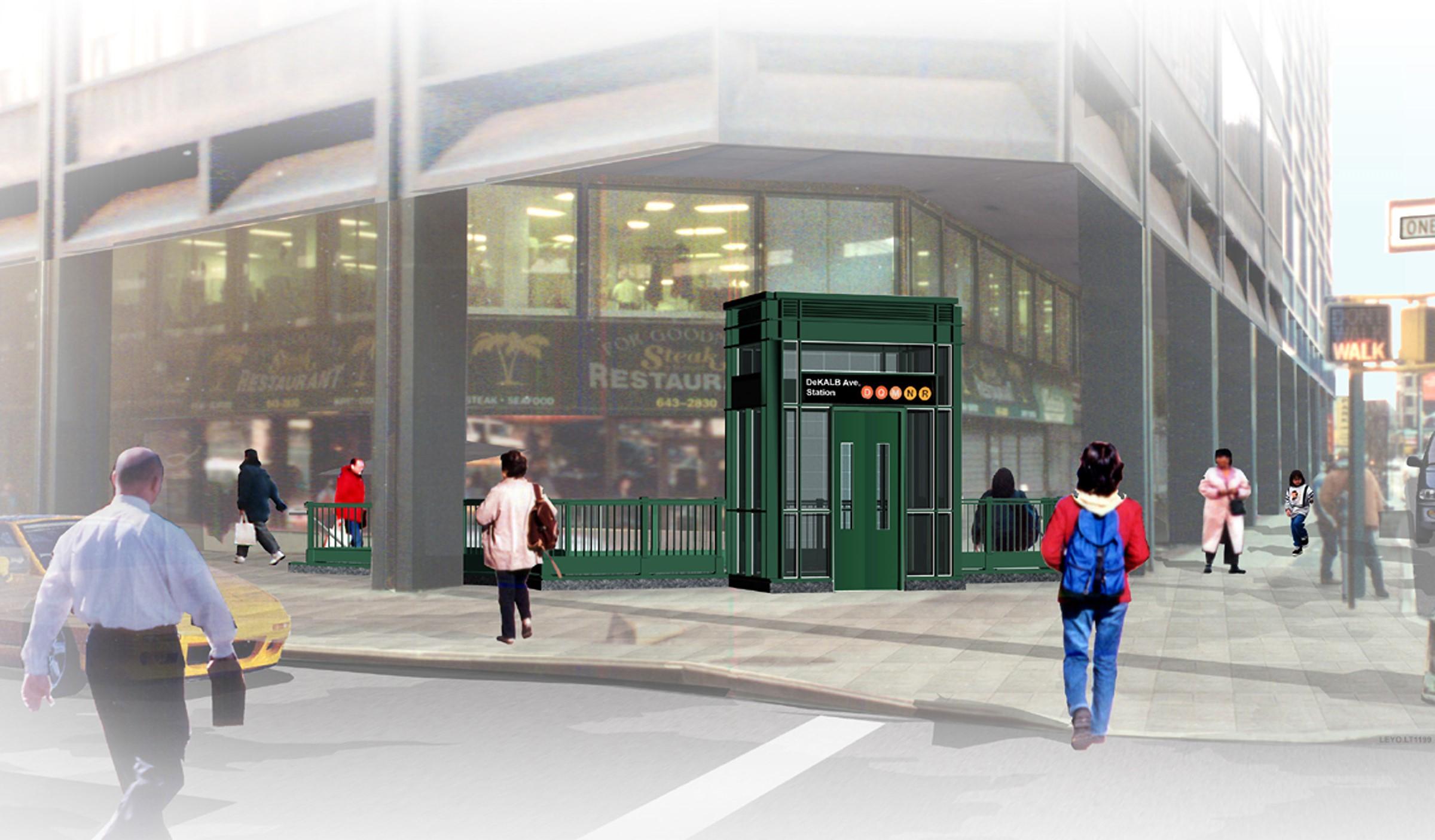 9816 - View Street Corner Entrance Close.jpg