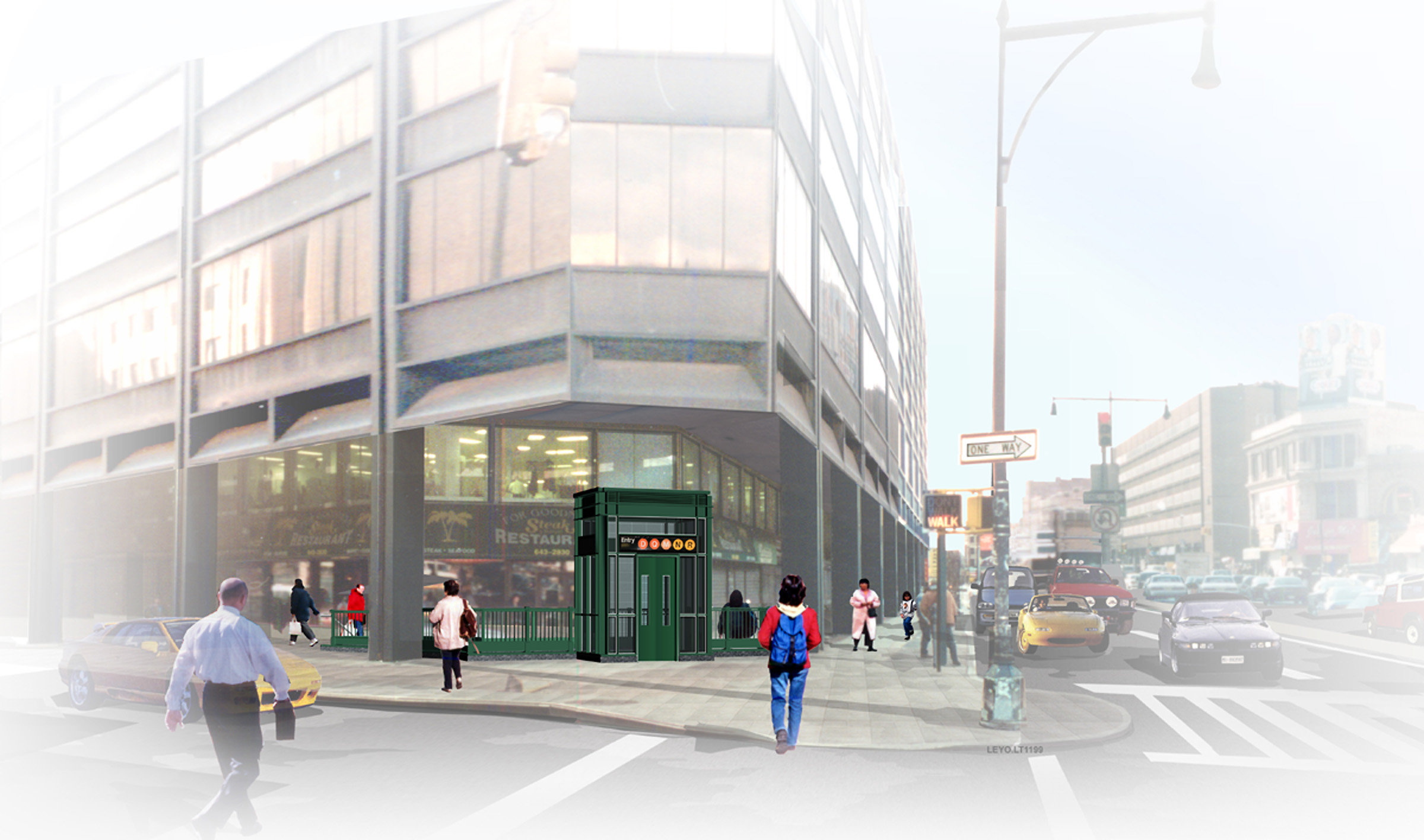 DeKalb - Fuzzy Rendering - street view2.jpg
