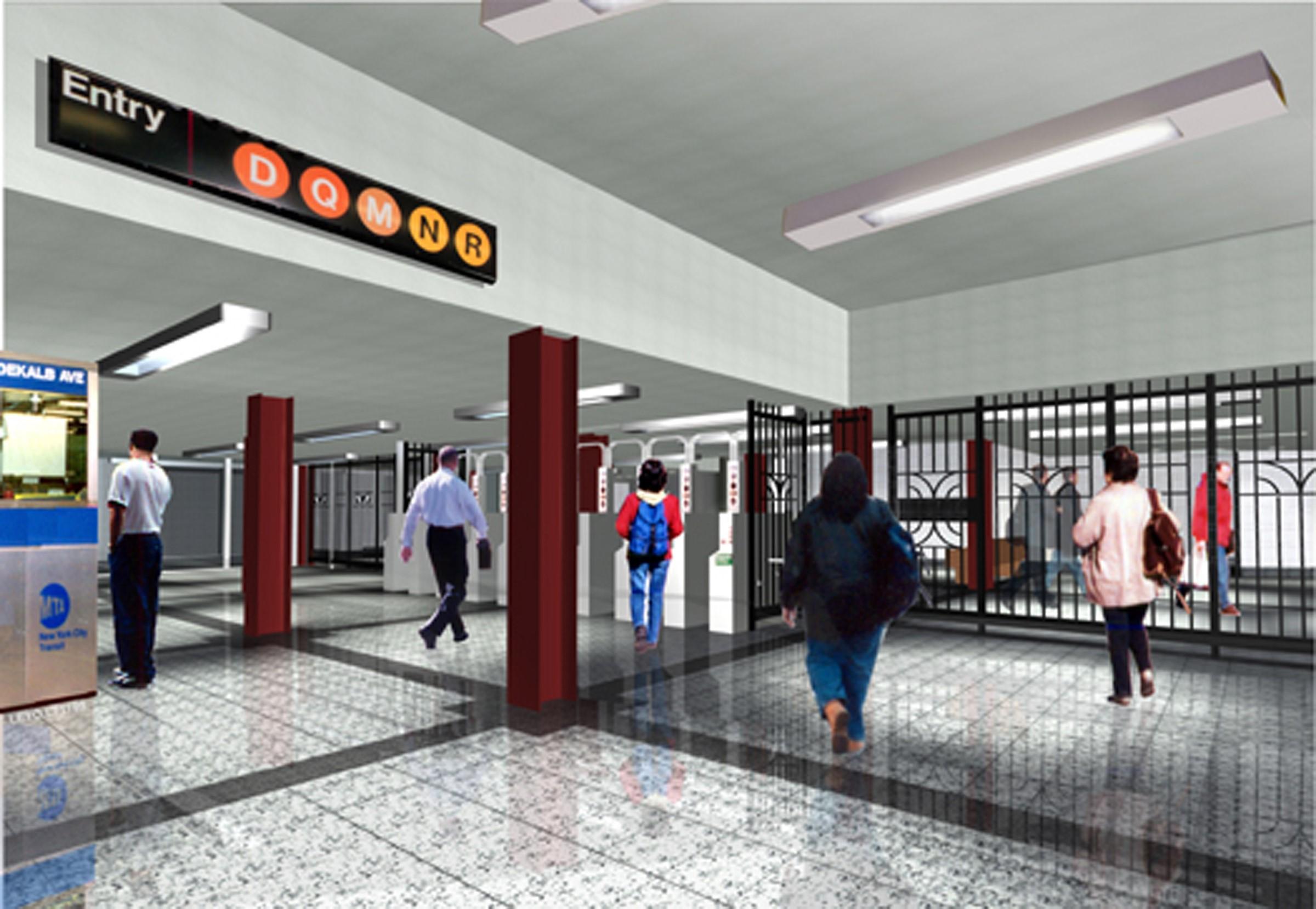 DeKalb - Rendering - fare entry view.jpg