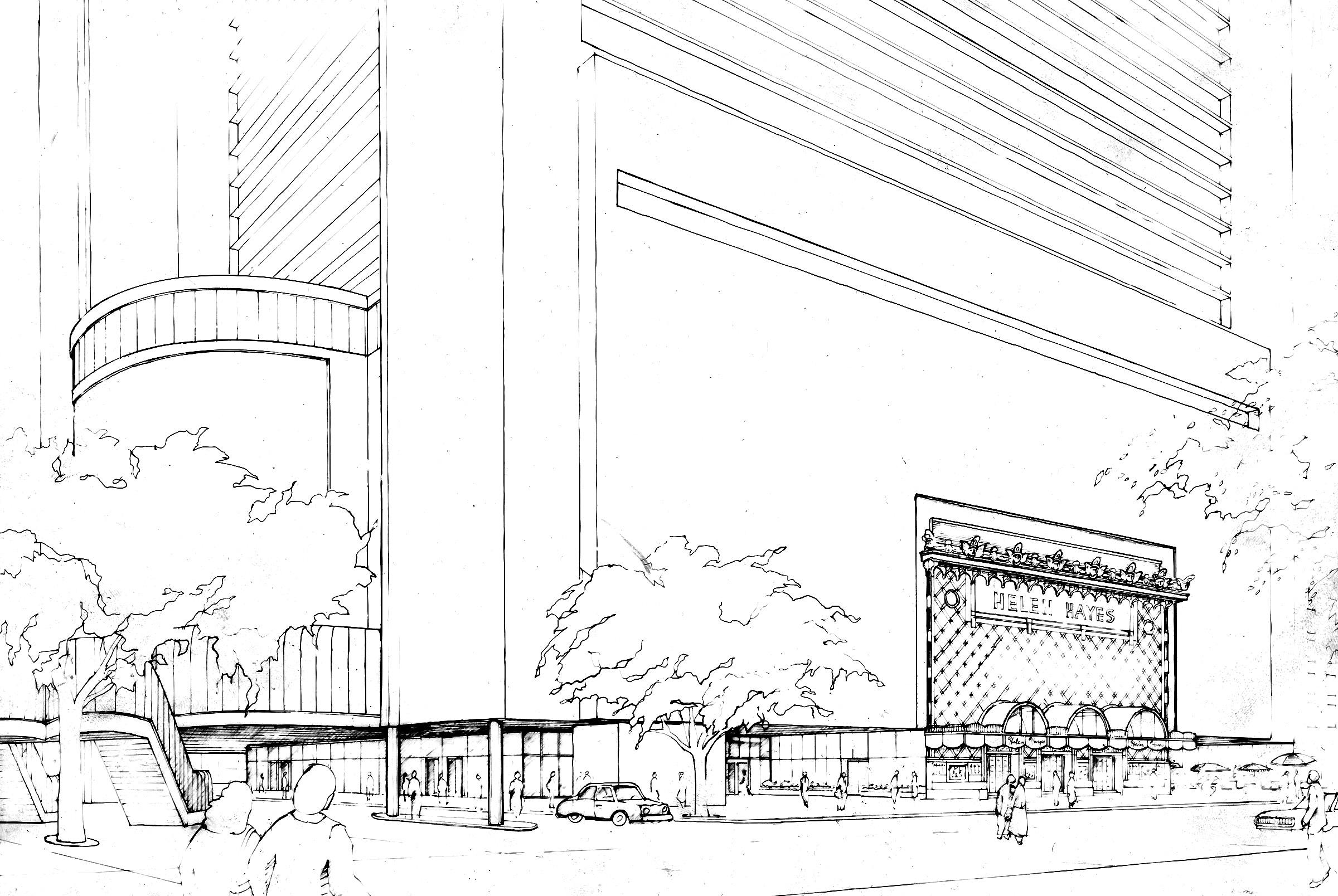 Broadway Theatre 3.jpg