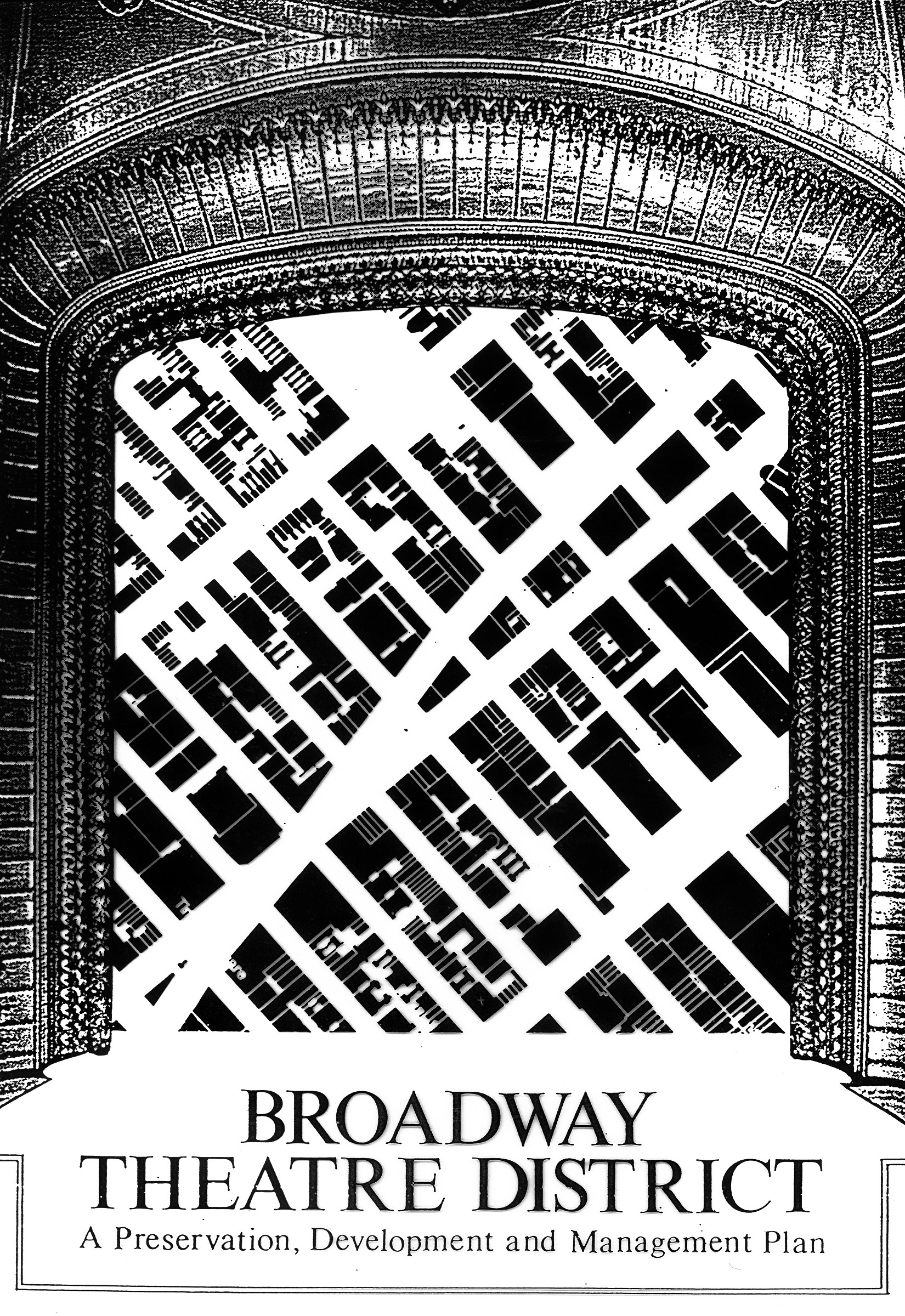 Broadway Theatre District - cover.jpg