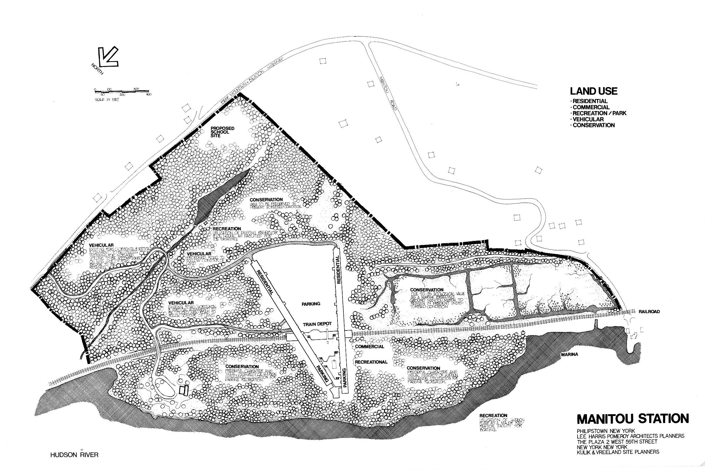 Manitou - Land Use.jpg