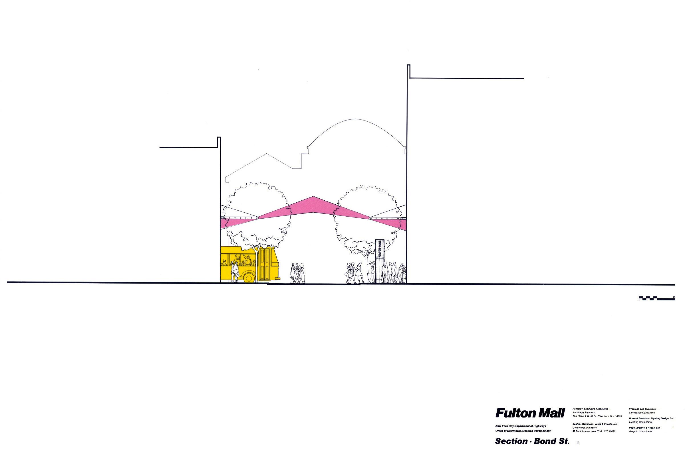 7811Fulton Street Mall- Section Bond St..jpg