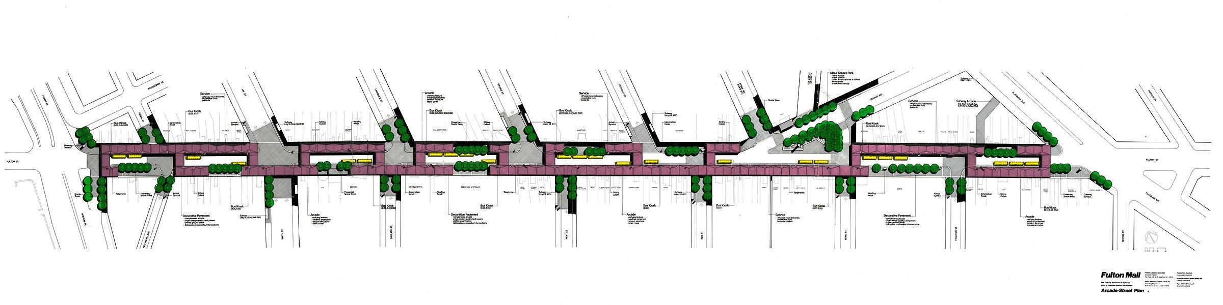 Fulton Street Mall Plan.jpg