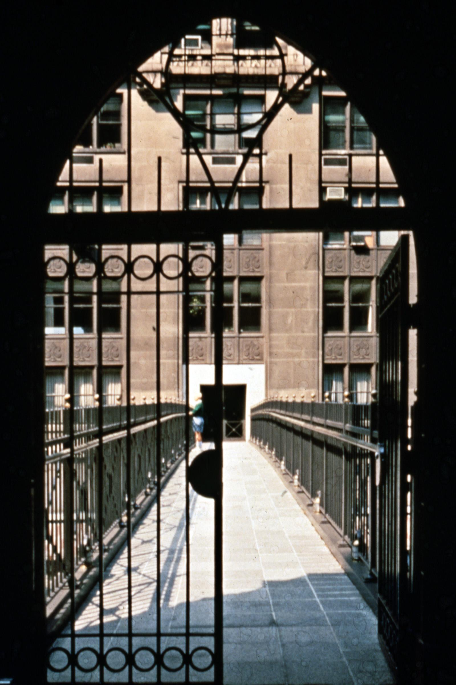 Trinity - Iron Doorway.jpg