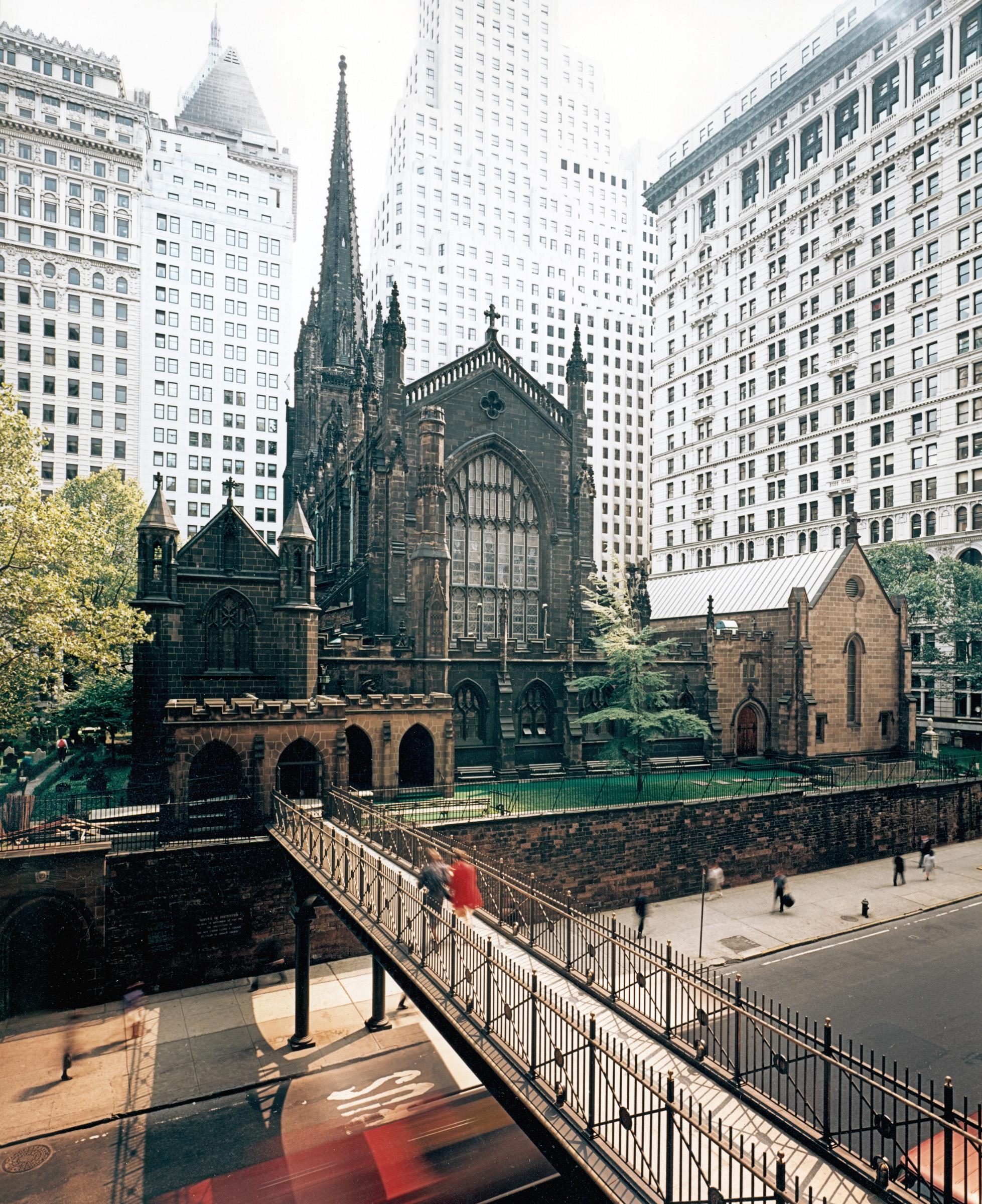 Trinity - View Across Bridge w.jpg