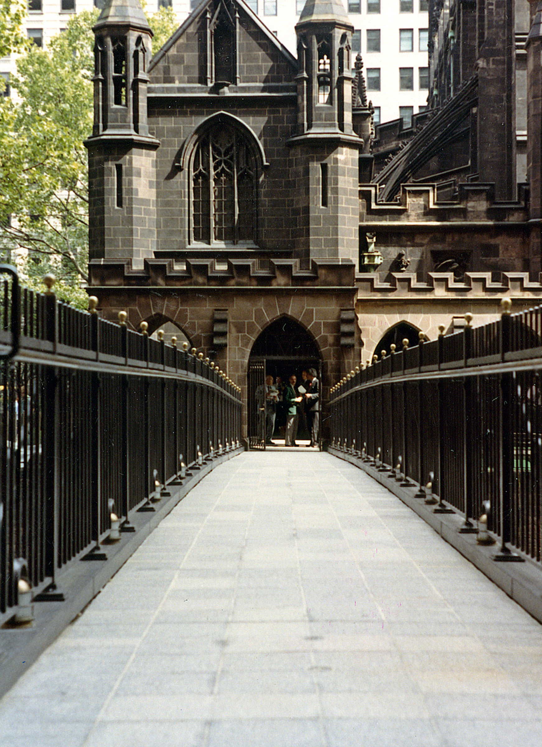Trinity Church Ped Bridge-5.jpg