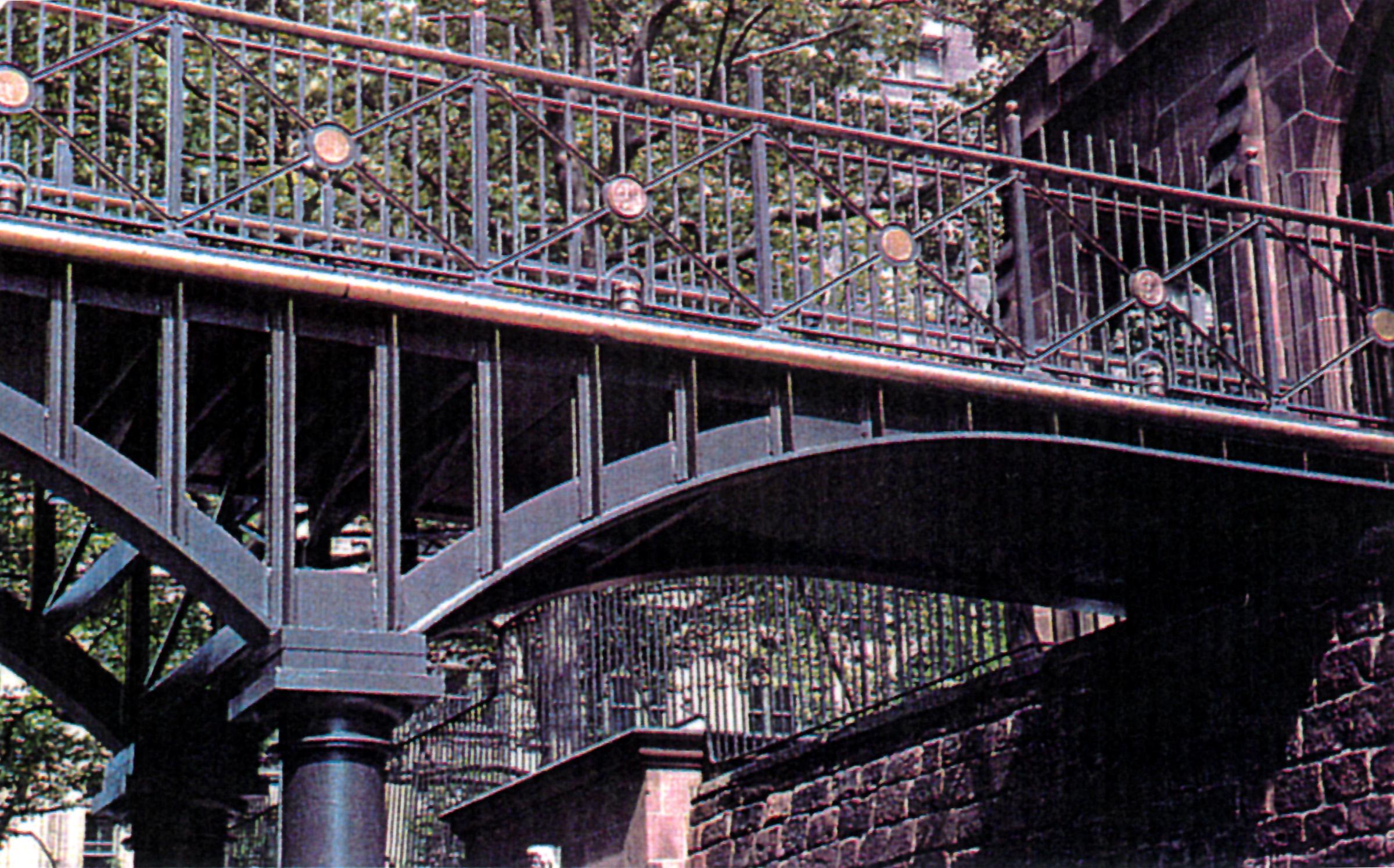 Trinity - Bridge Closeup 2.jpg