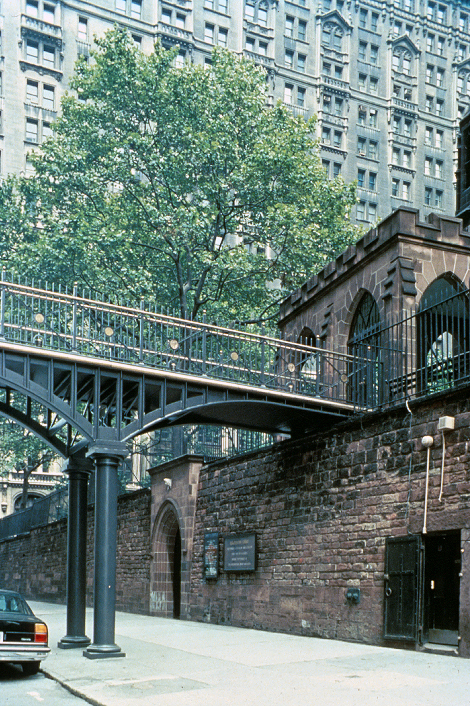 Trinity - Bridge Shot From Street Level 2.jpg