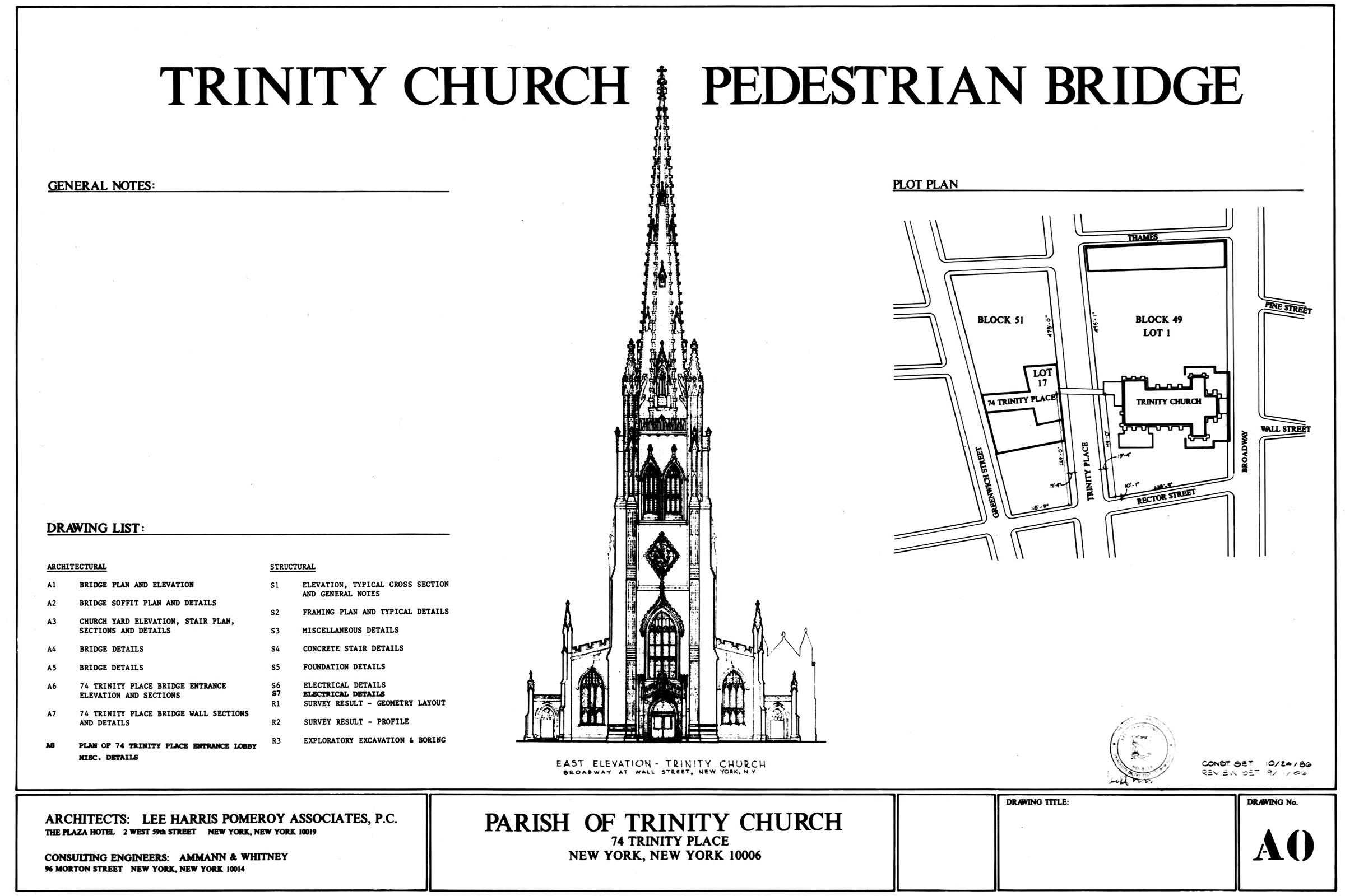 Trinity - Pedestrian Bridge (2).jpg