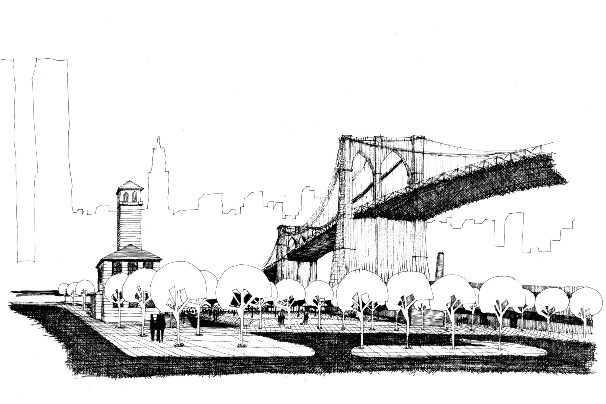 rendering 4.jpg