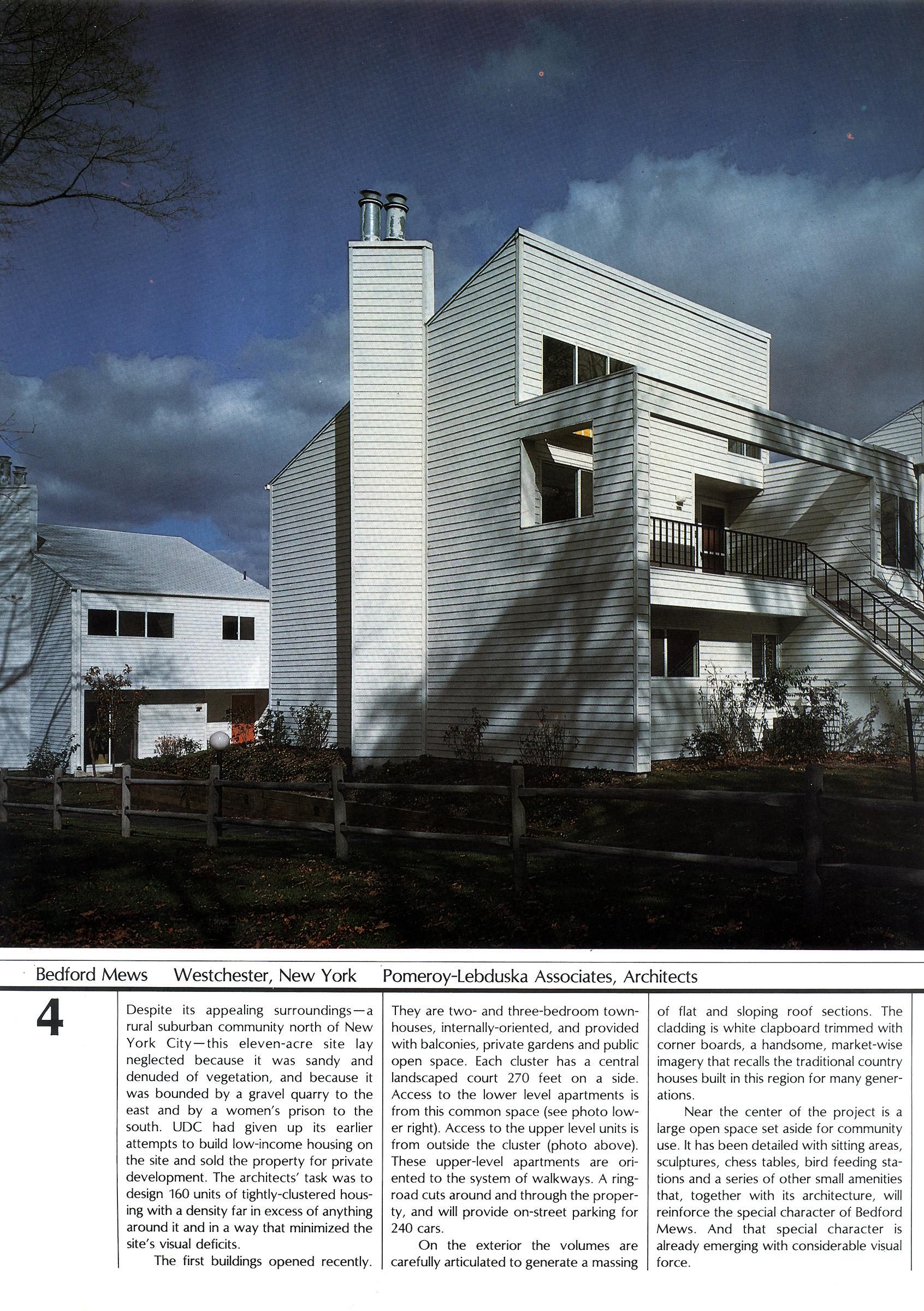 Bedford Mews page 2.jpg