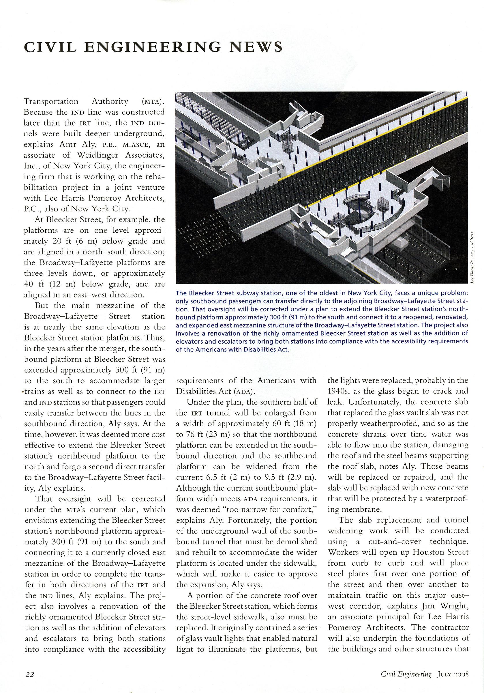 Bleecker Street Civil Engineering magazine (2).jpg