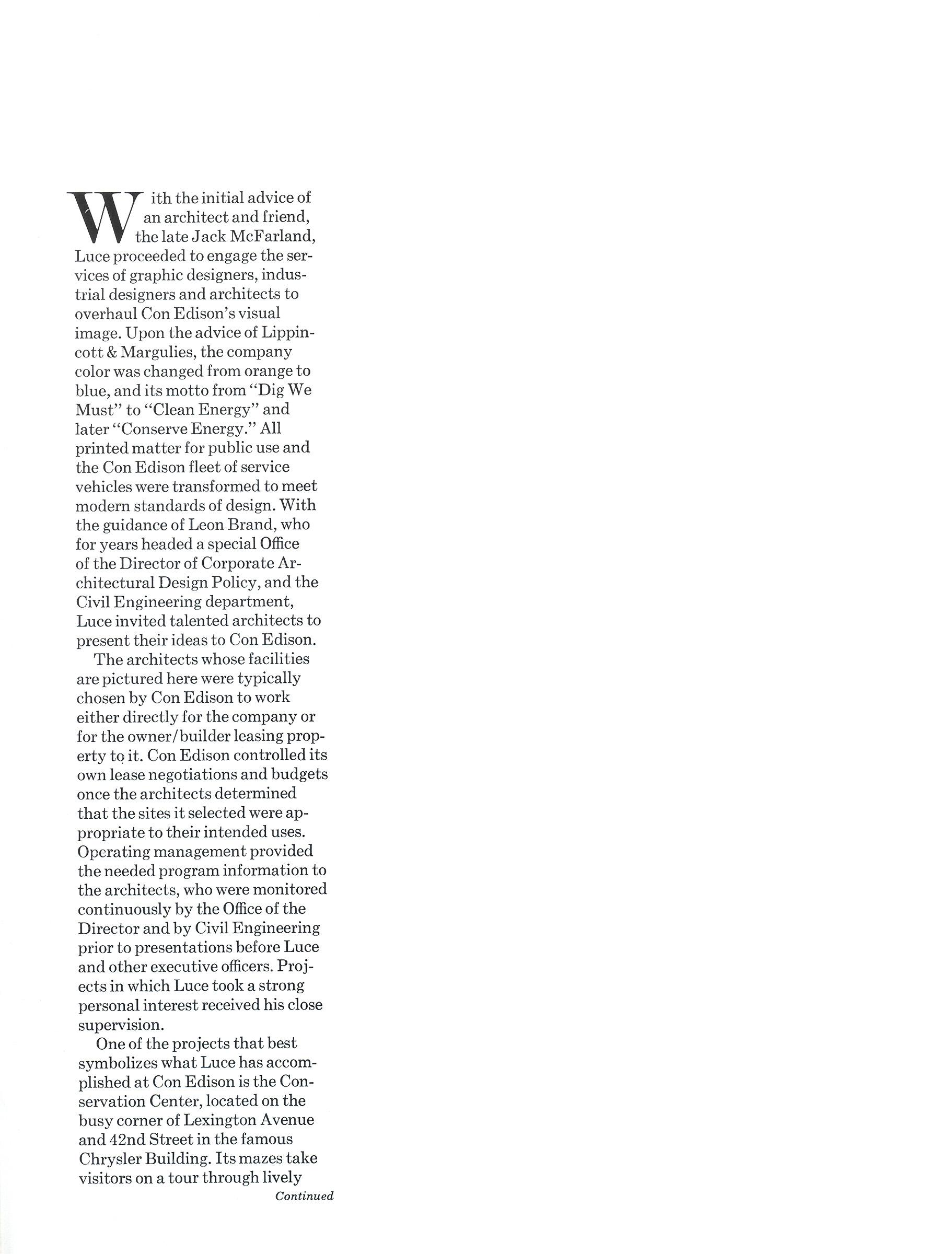 Con Ed page 9.jpg