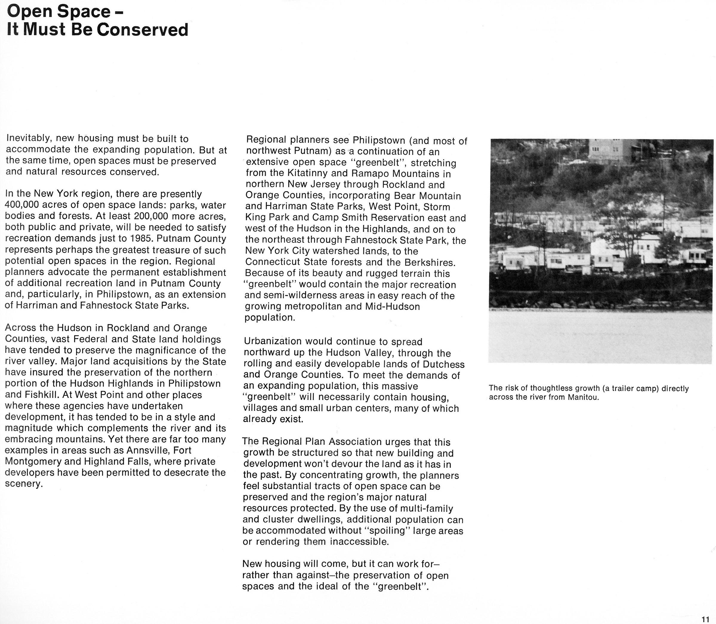 page20.jpg