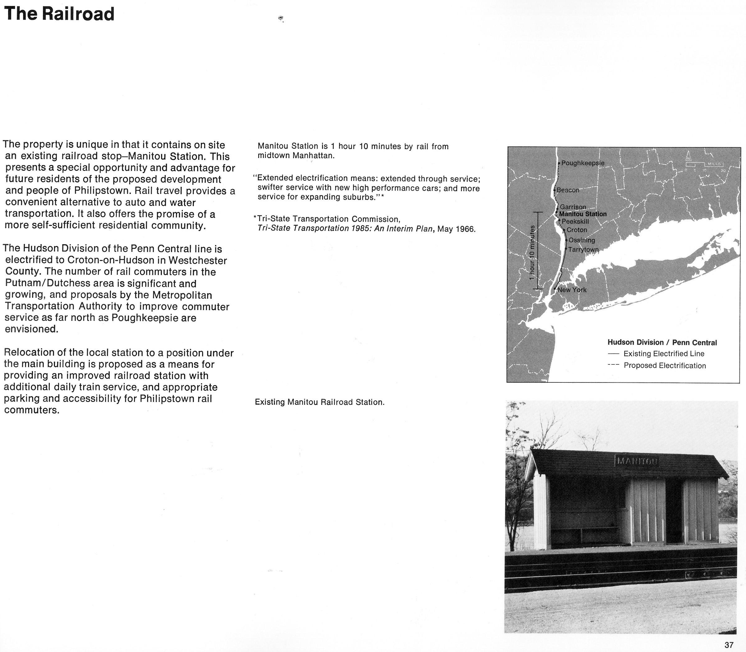page46.jpg